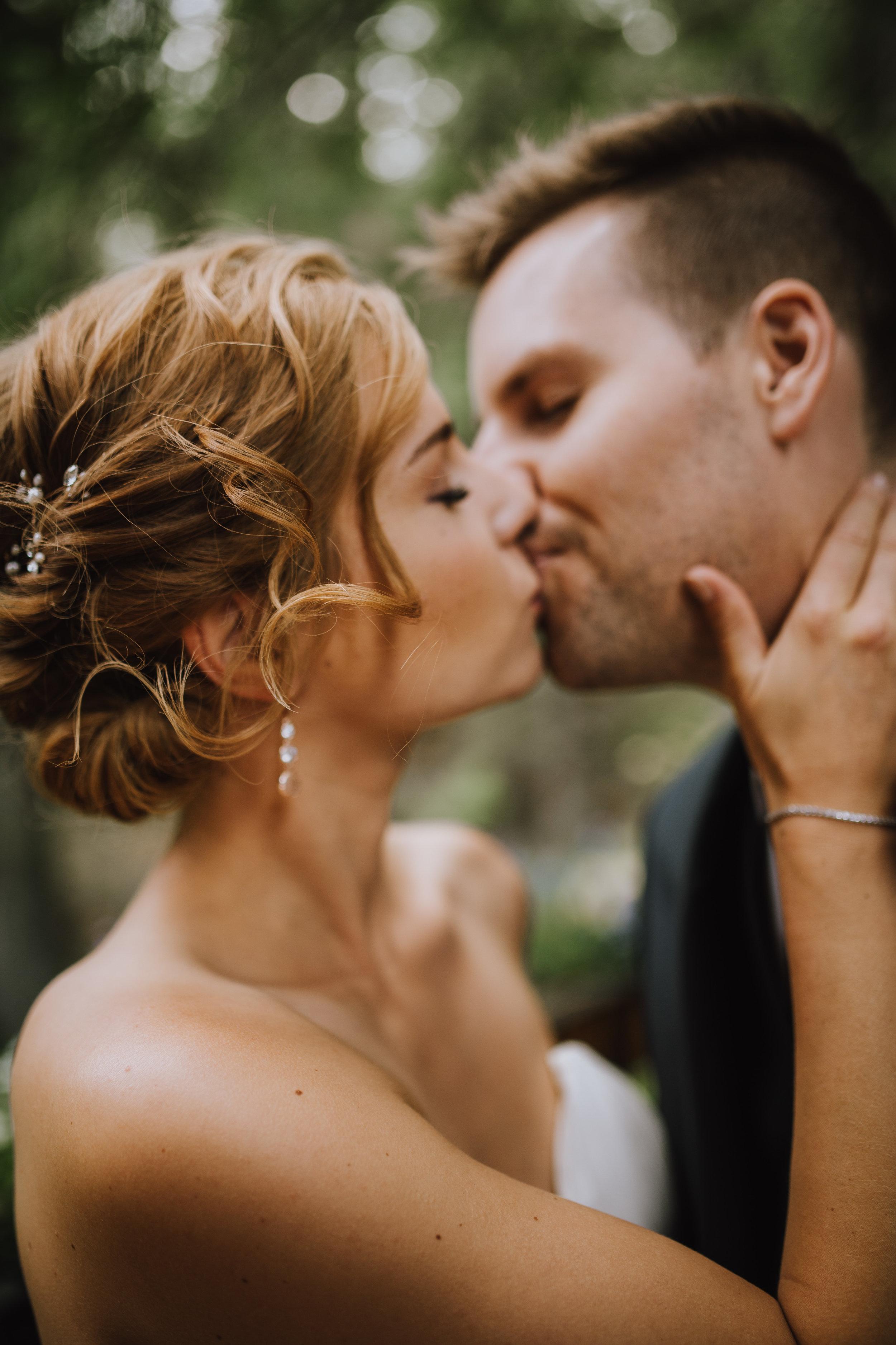 Morris Wedding-106.jpg