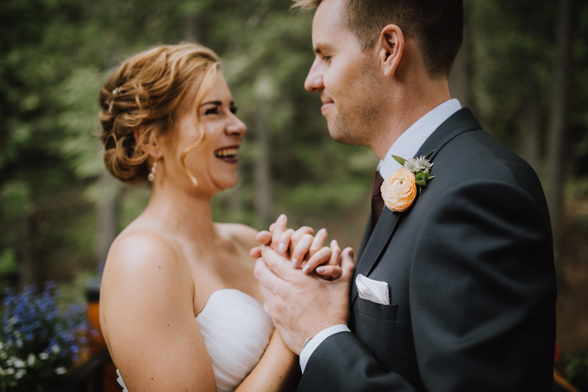 Morris Wedding-109.jpg