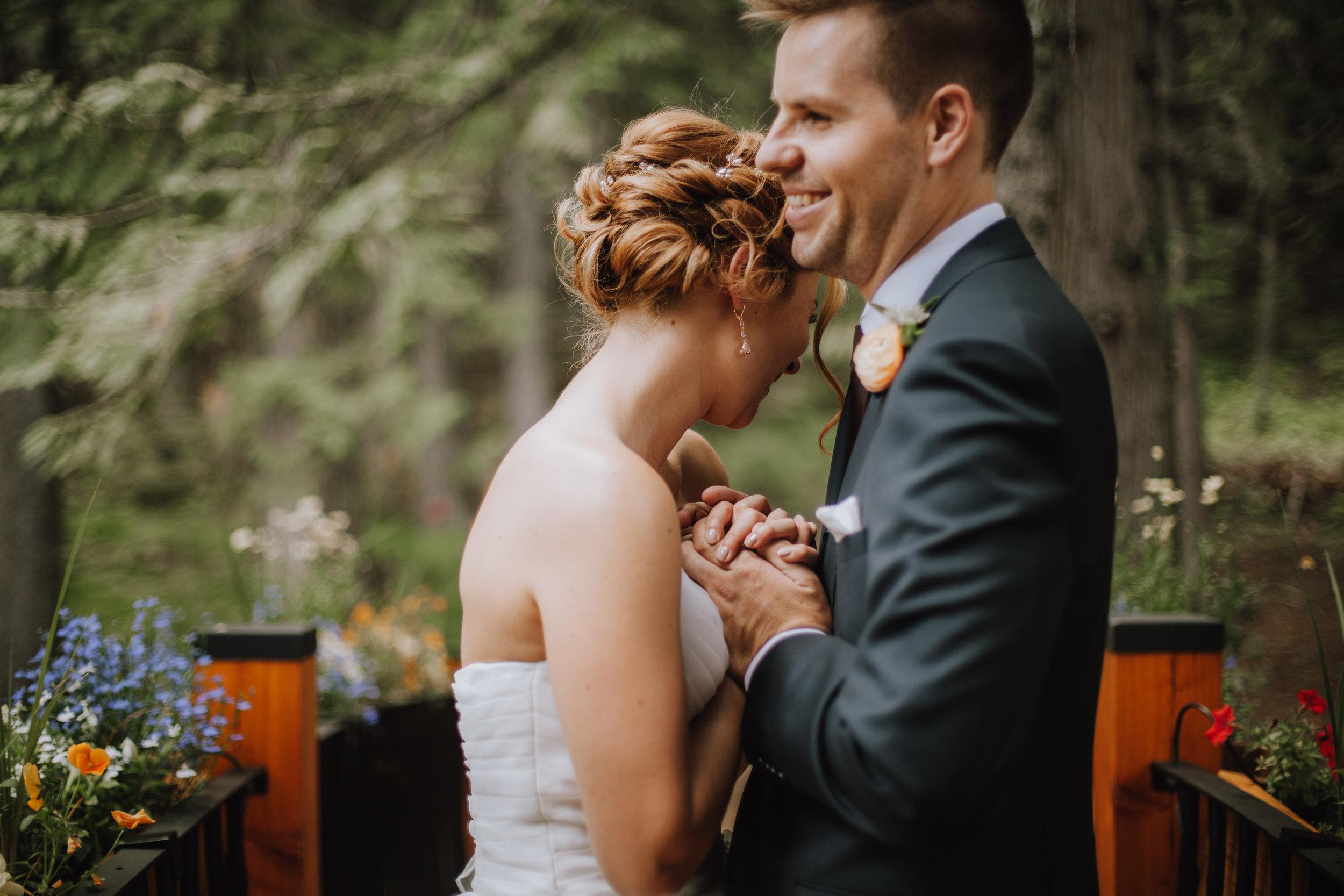 Morris Wedding-112.jpg