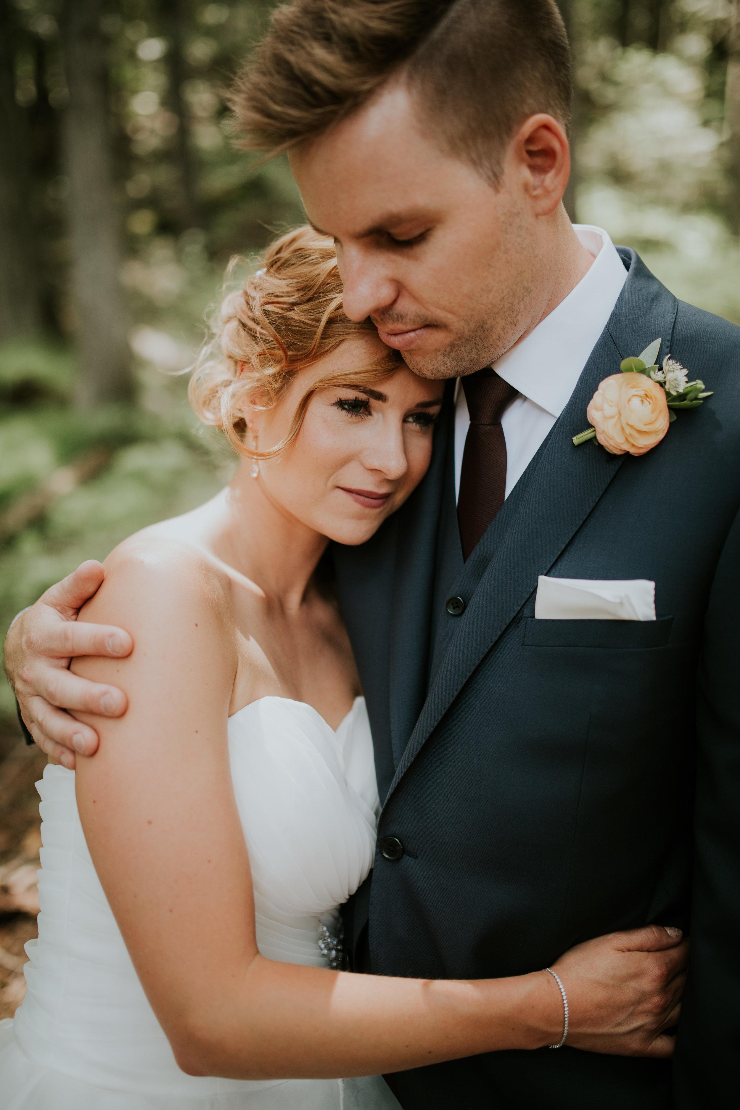 Morris Wedding-121.jpg