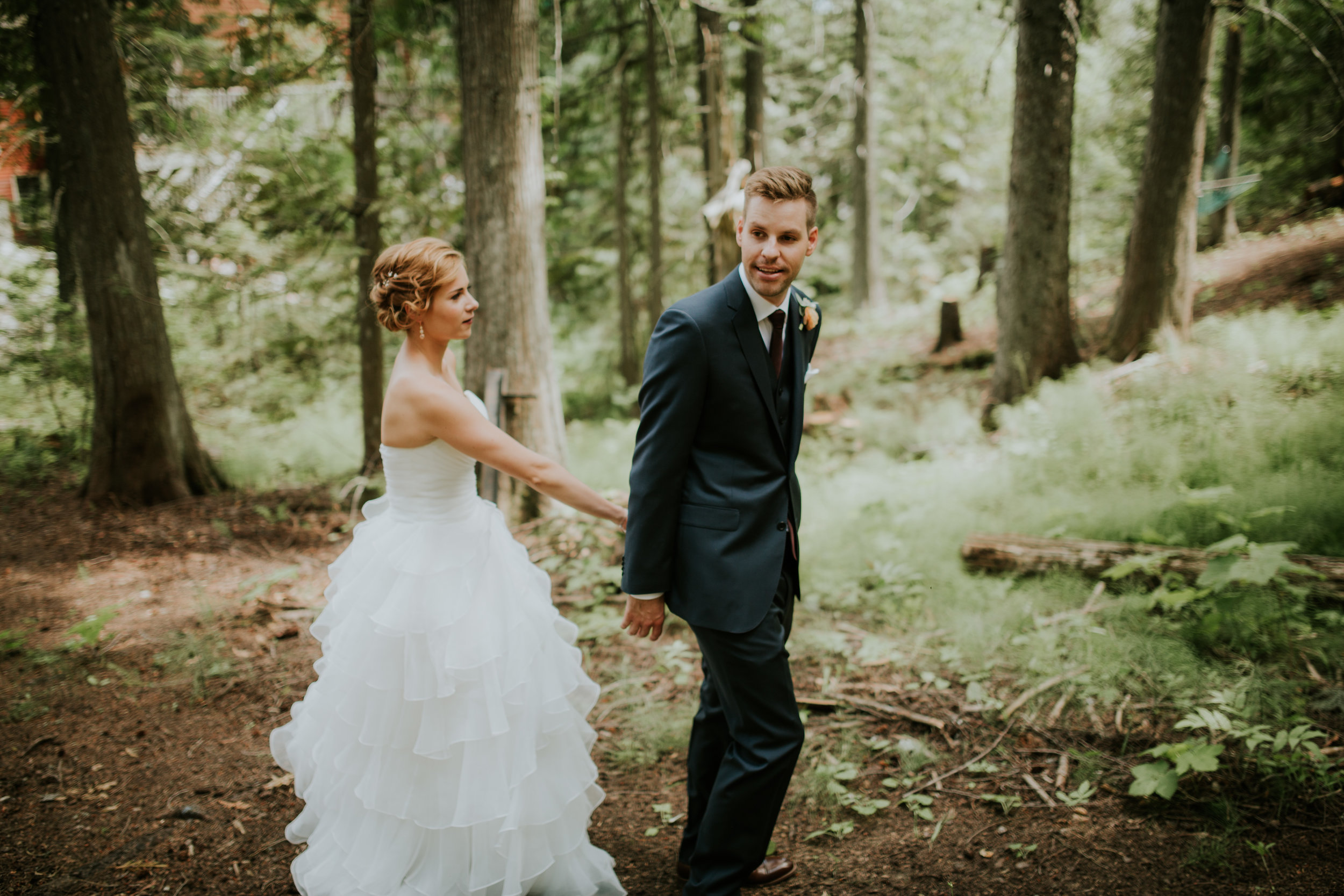 Morris Wedding-125.jpg