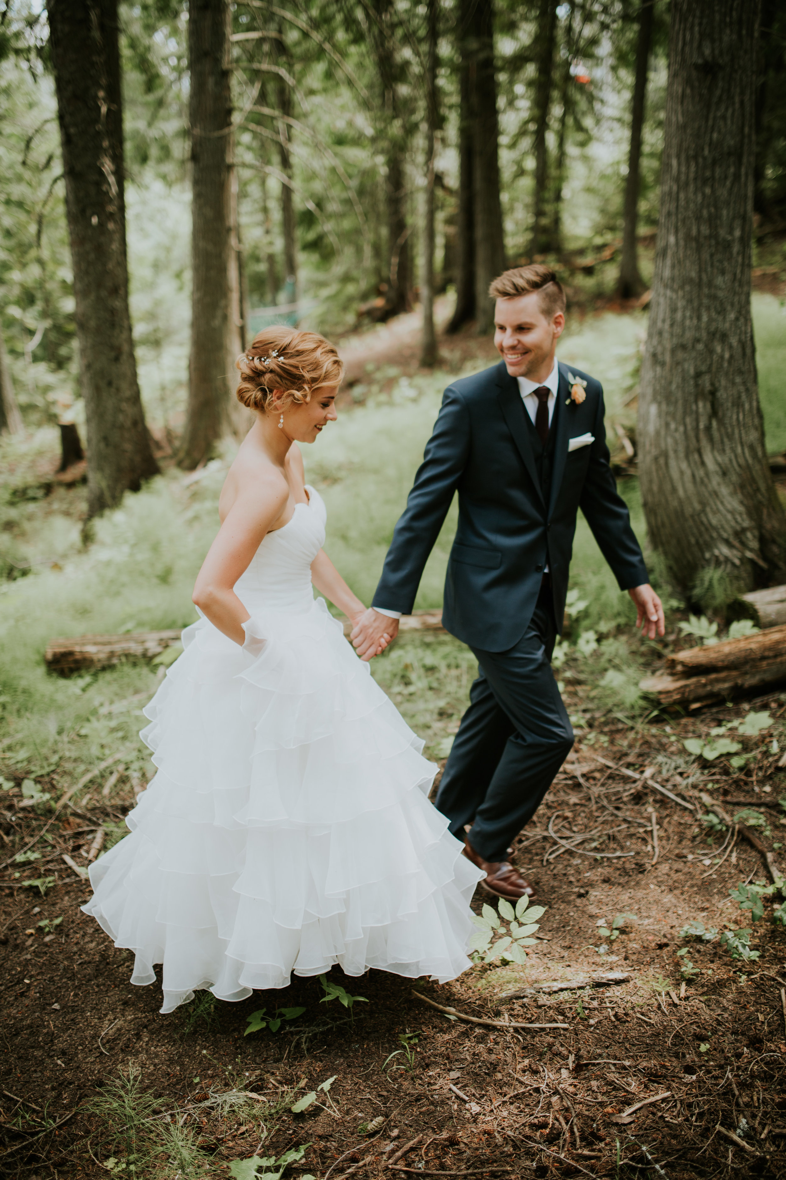 Morris Wedding-127.jpg