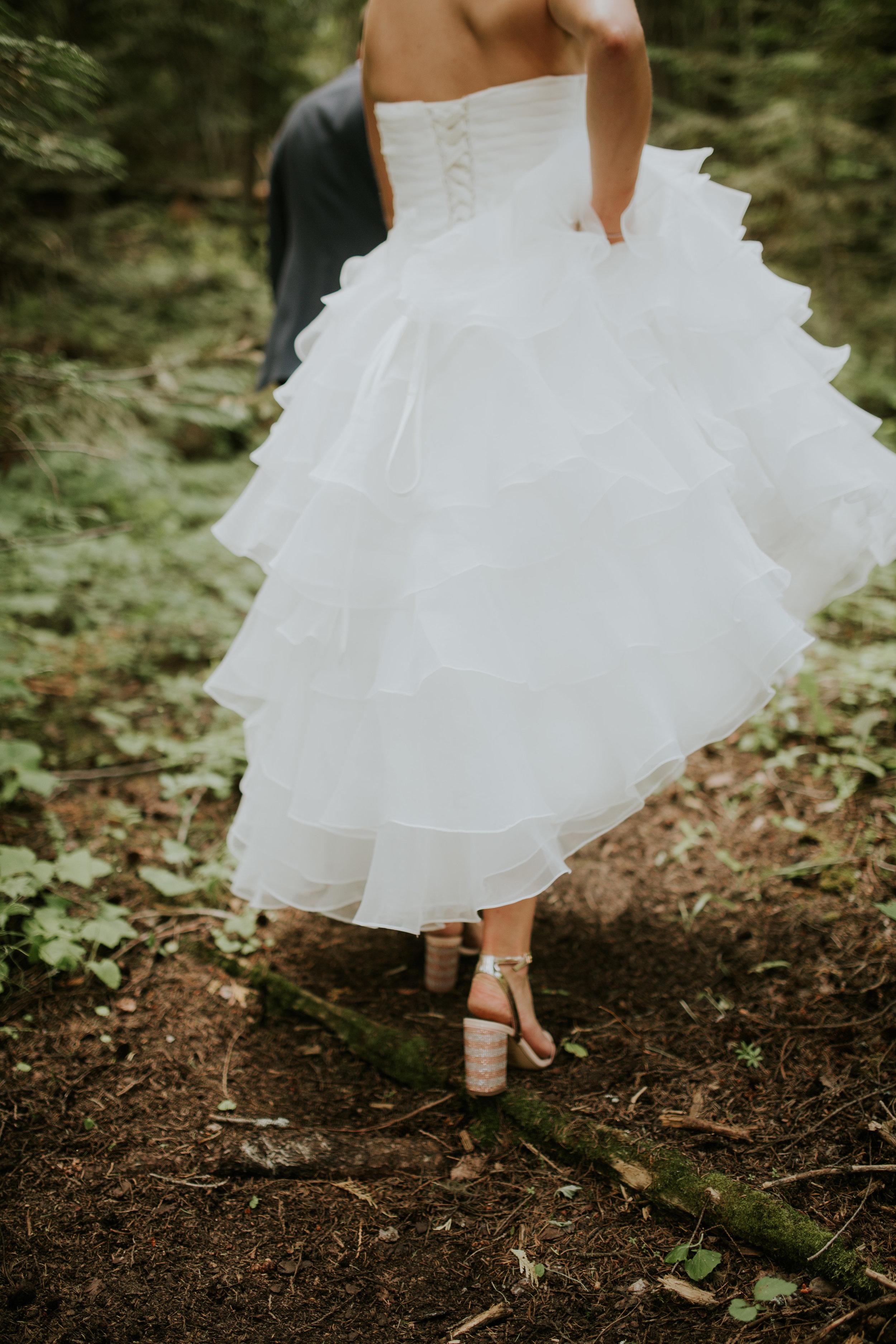 Morris Wedding-128.jpg