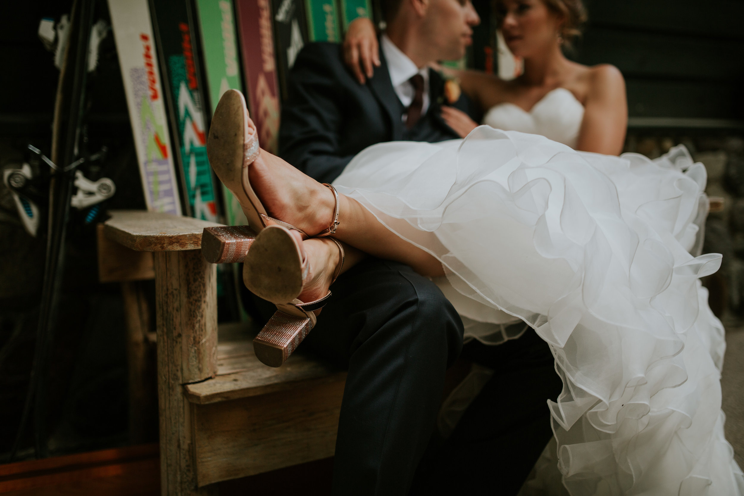 Morris Wedding-138.jpg