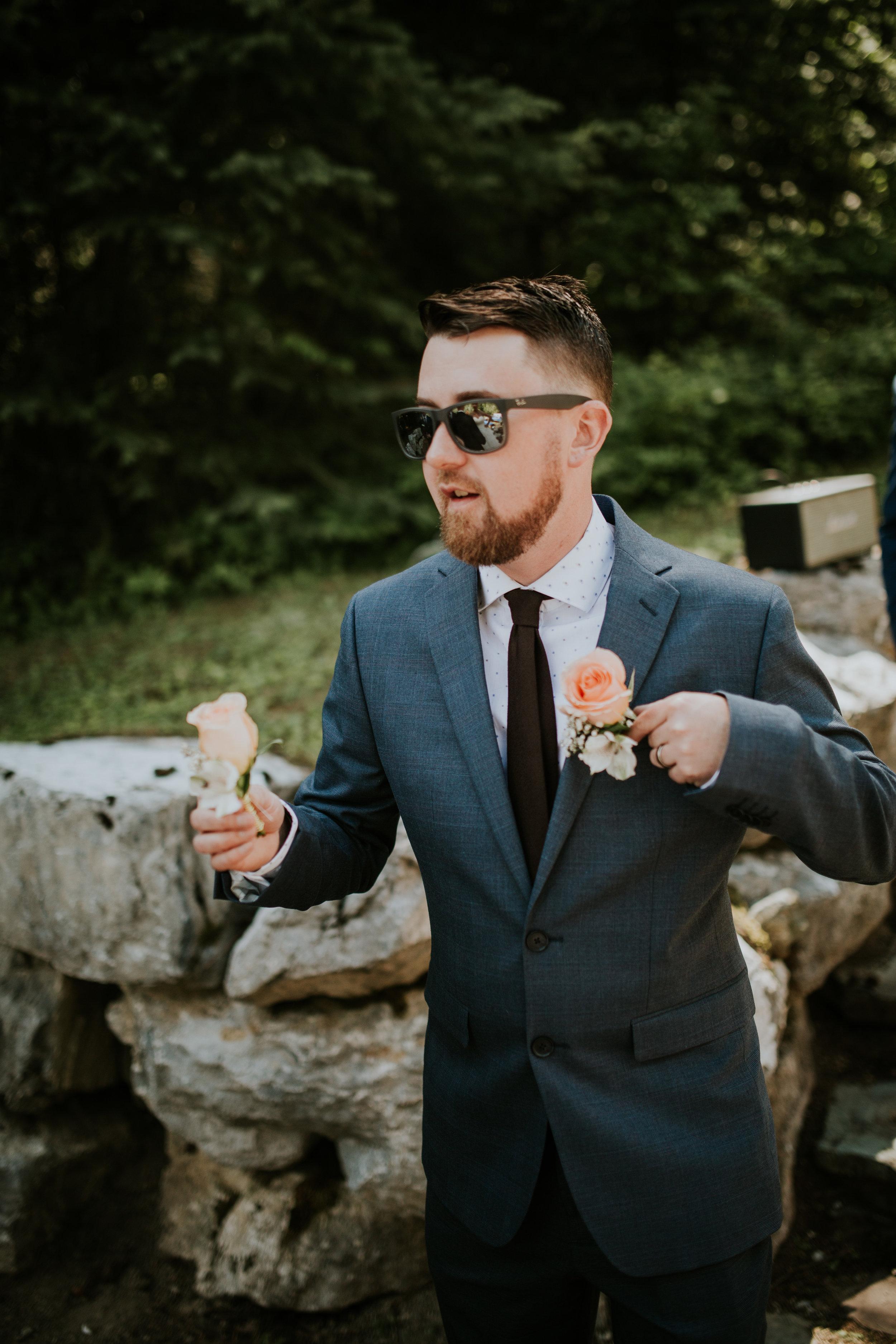 Morris Wedding-146.jpg
