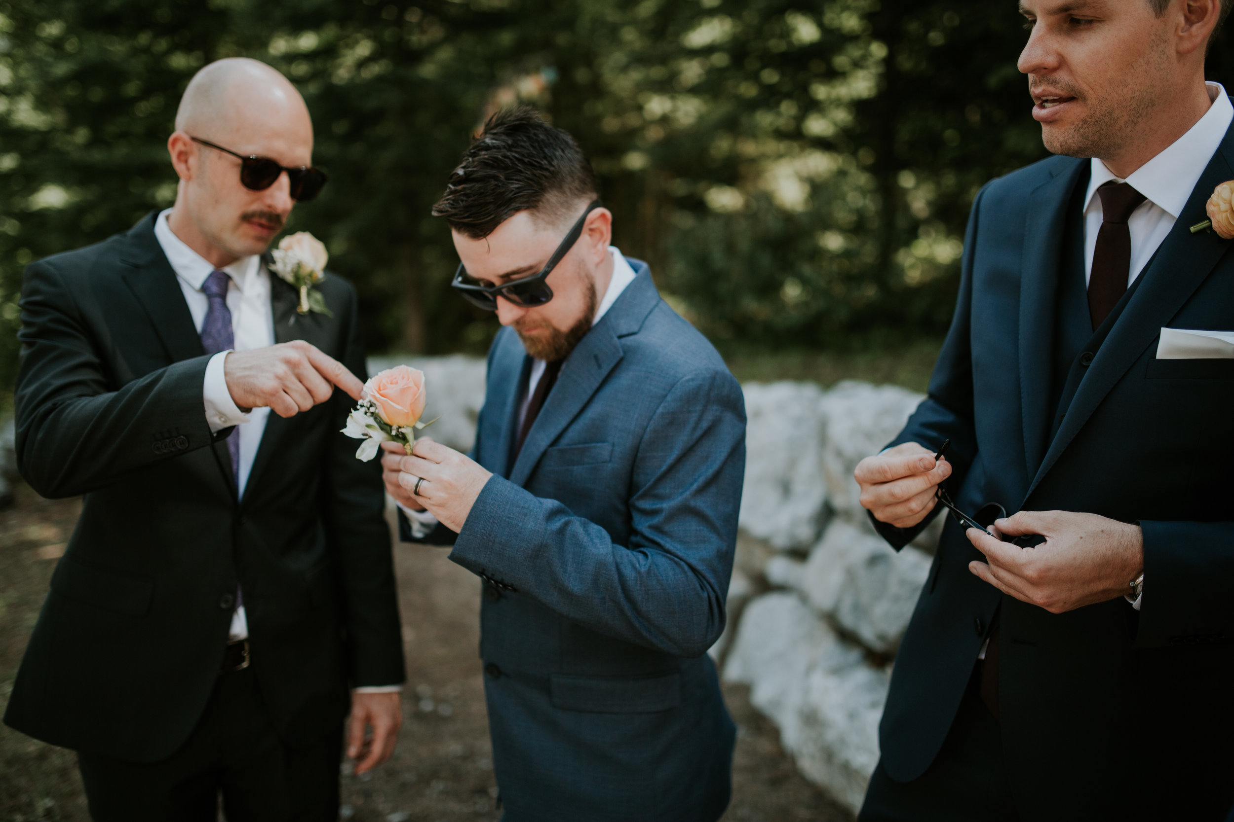 Morris Wedding-147.jpg