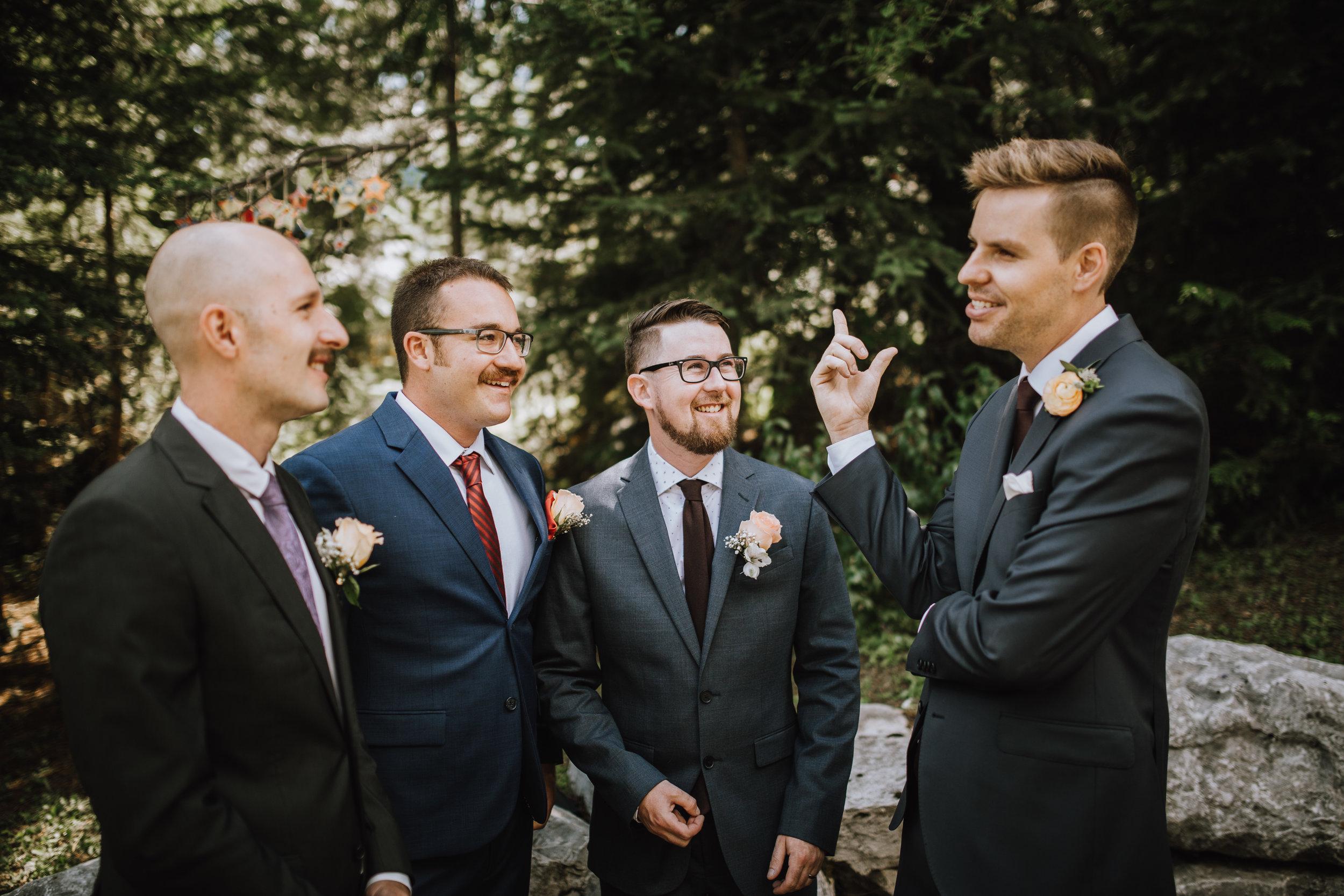 Morris Wedding-164.jpg