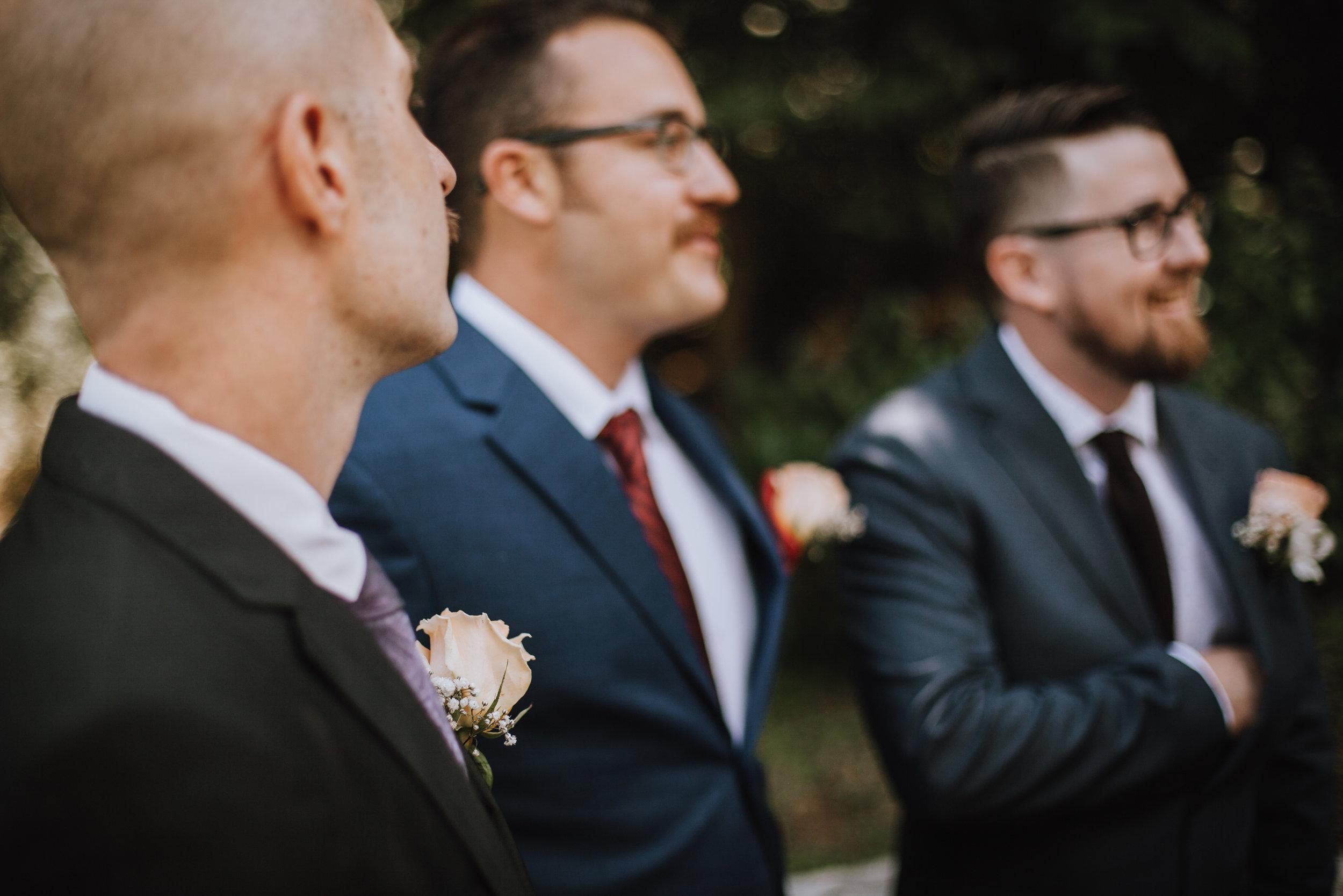 Morris Wedding-166.jpg