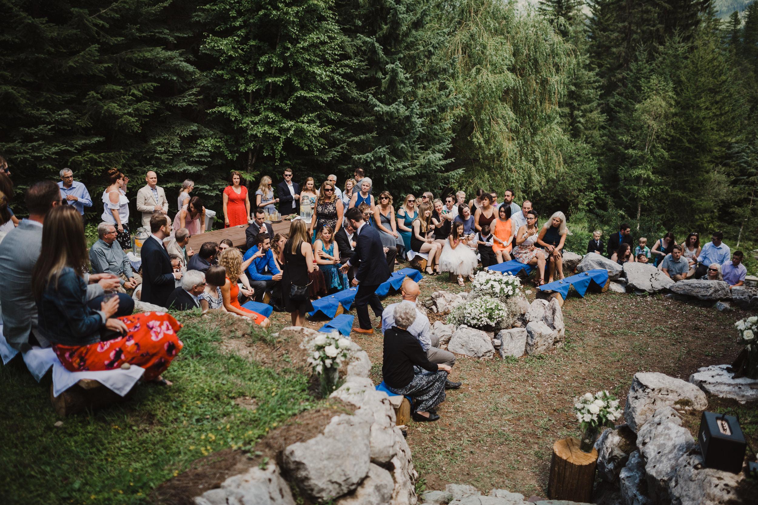 Morris Wedding-185.jpg