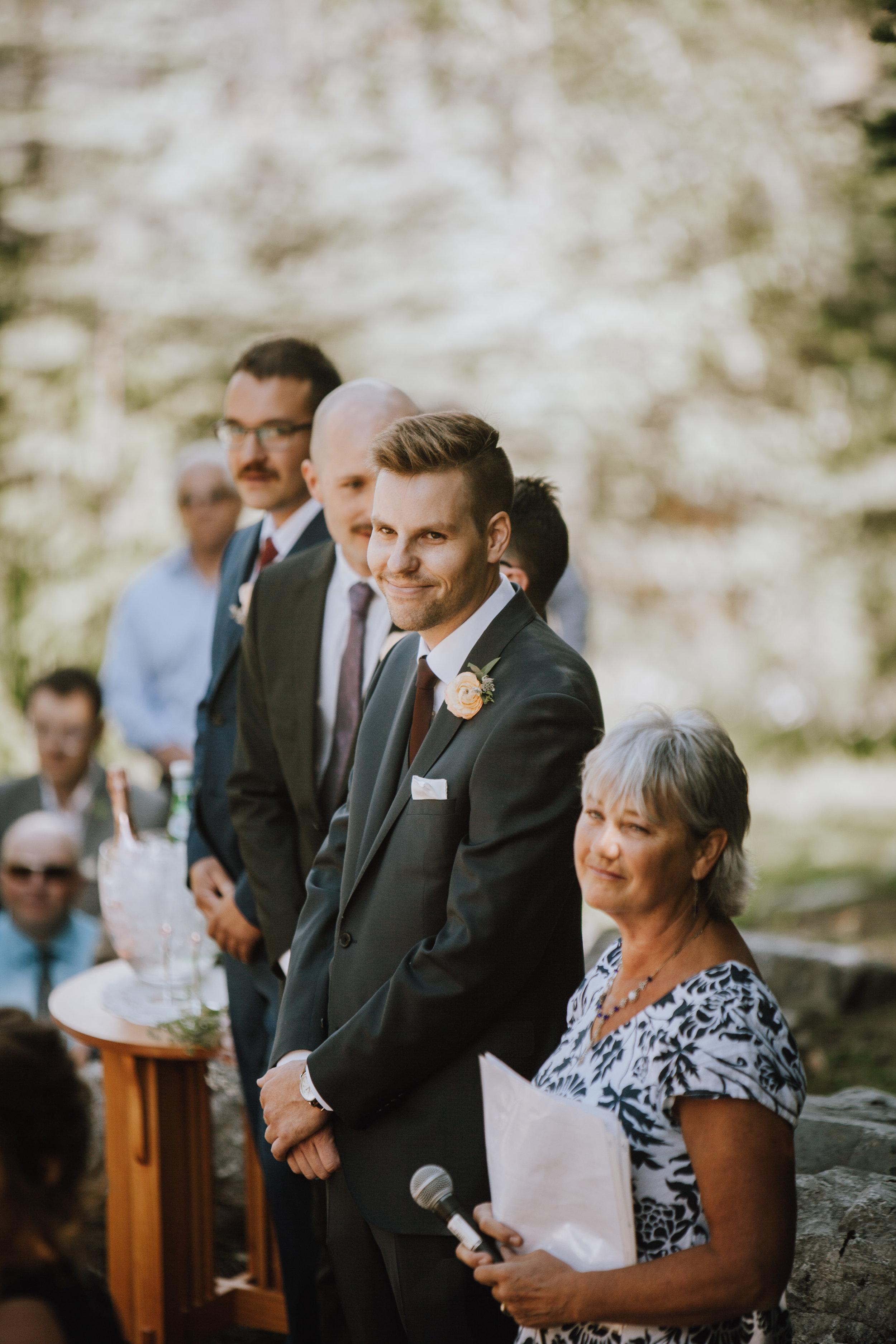 Morris Wedding-216.jpg