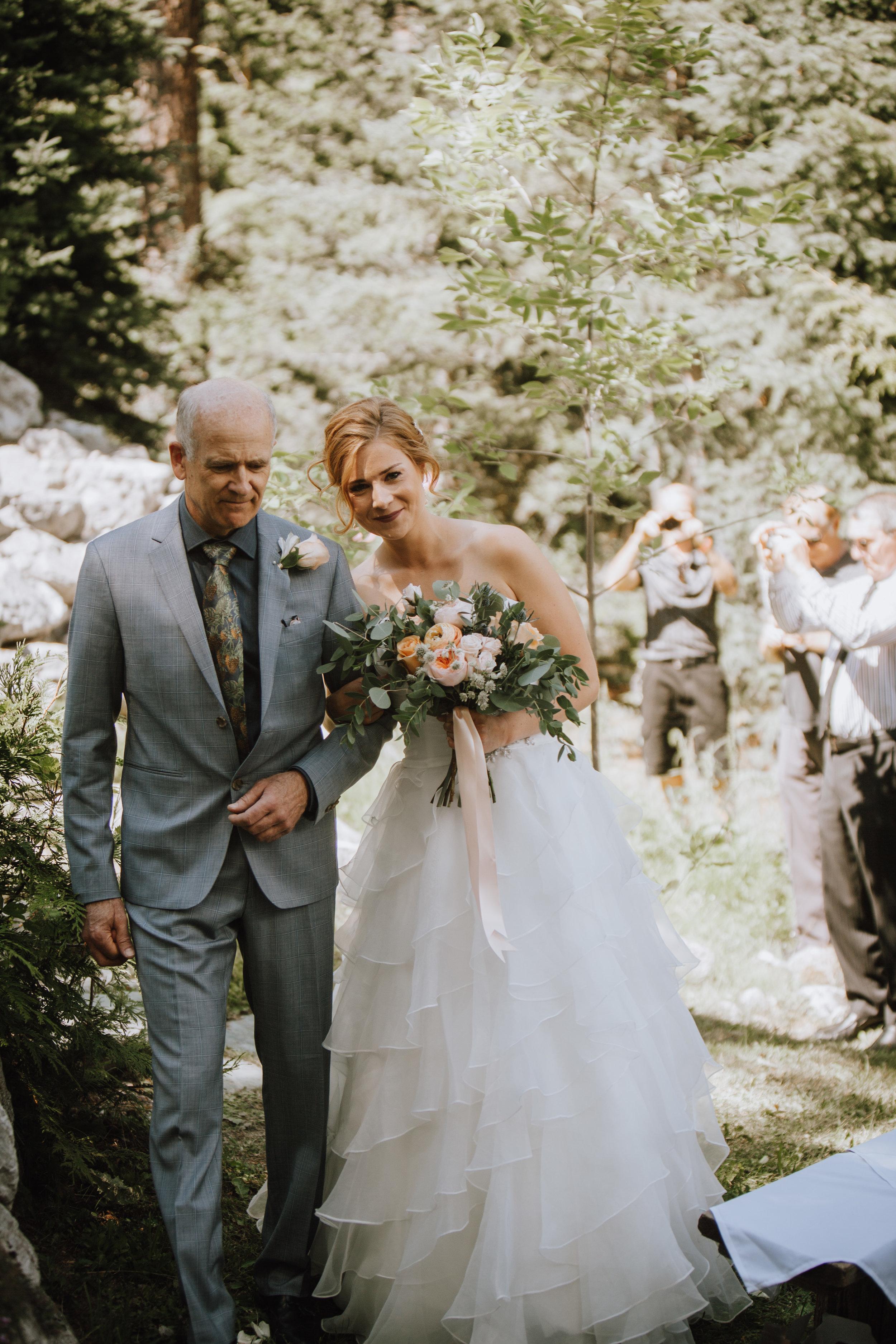 Morris Wedding-223.jpg