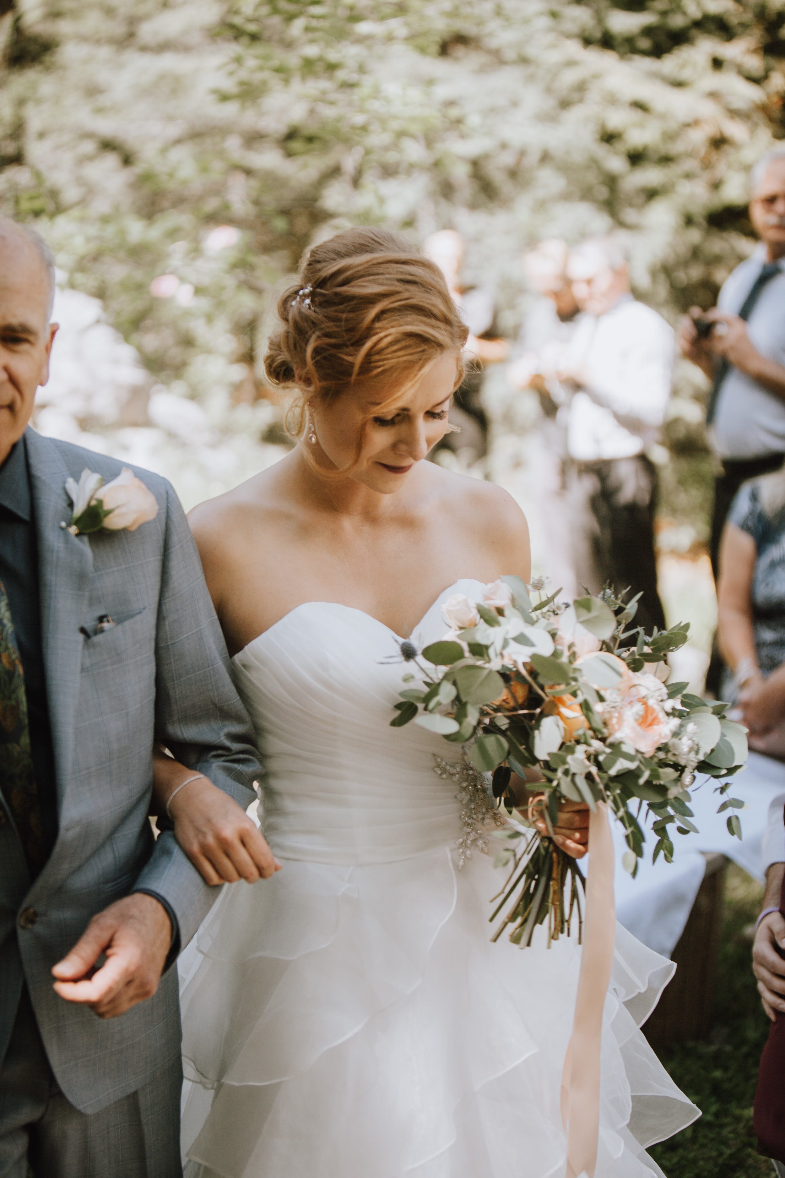 Morris Wedding-226.jpg
