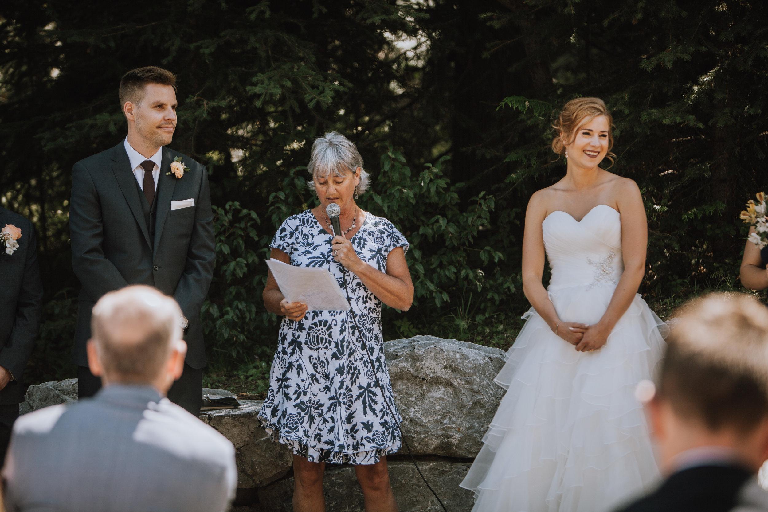 Morris Wedding-234.jpg