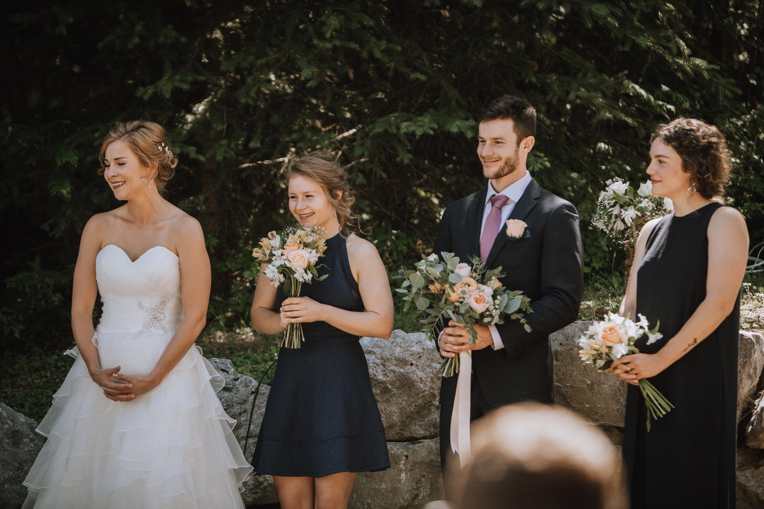 Morris Wedding-235.jpg