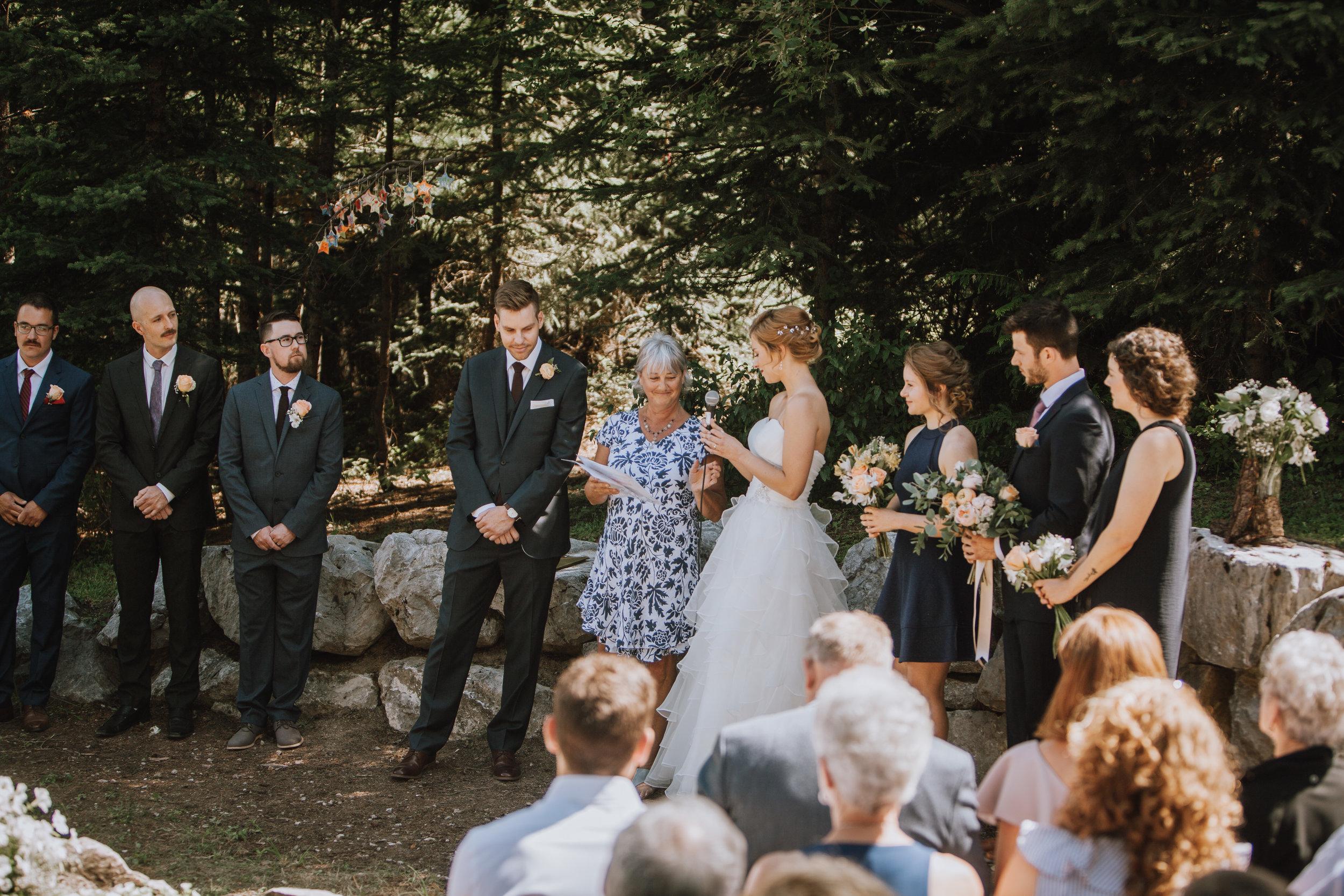 Morris Wedding-236.jpg
