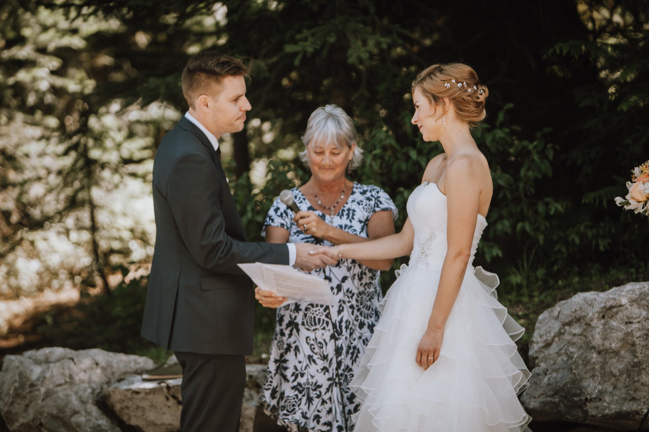 Morris Wedding-242.jpg