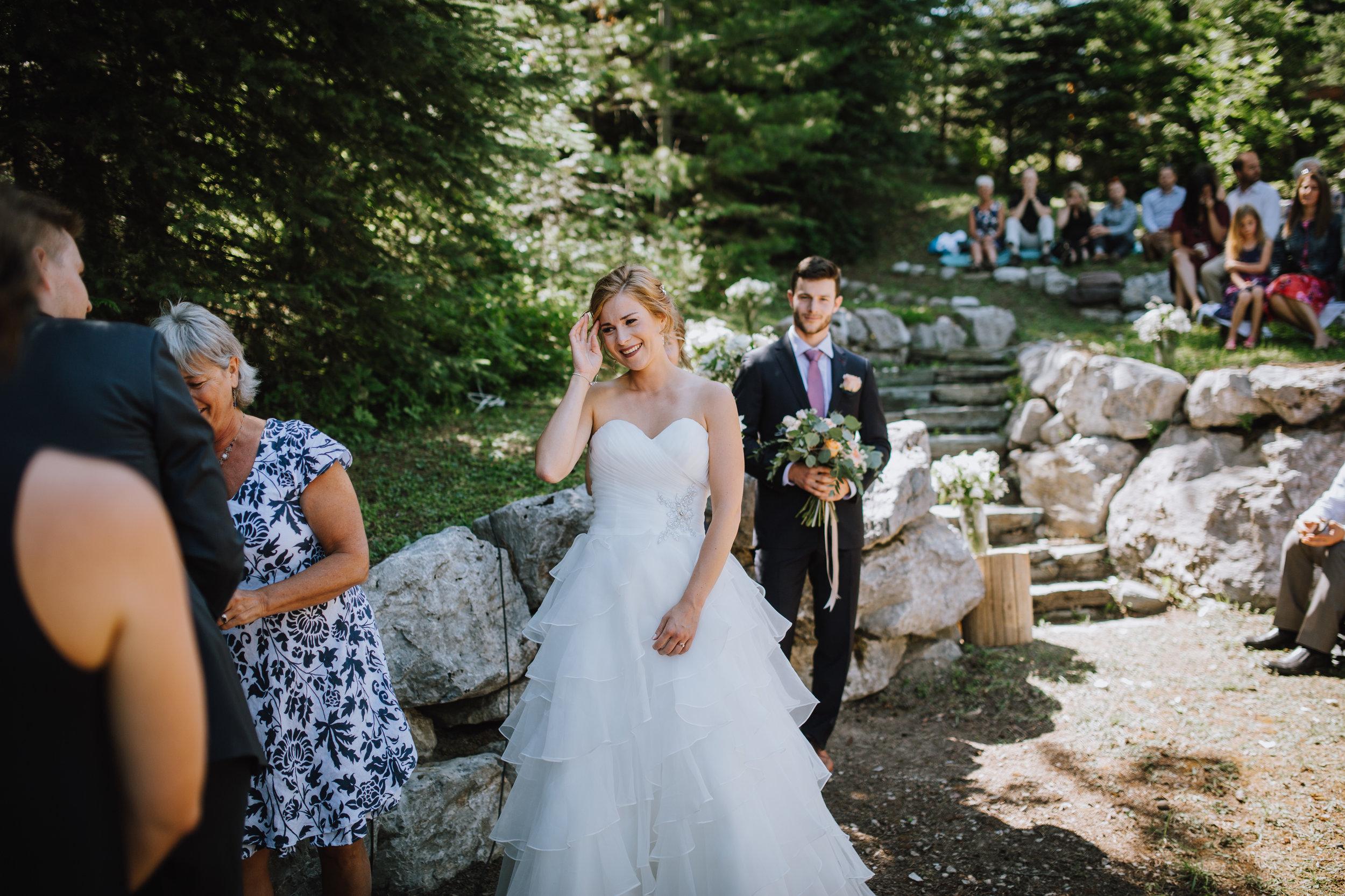 Morris Wedding-251.jpg