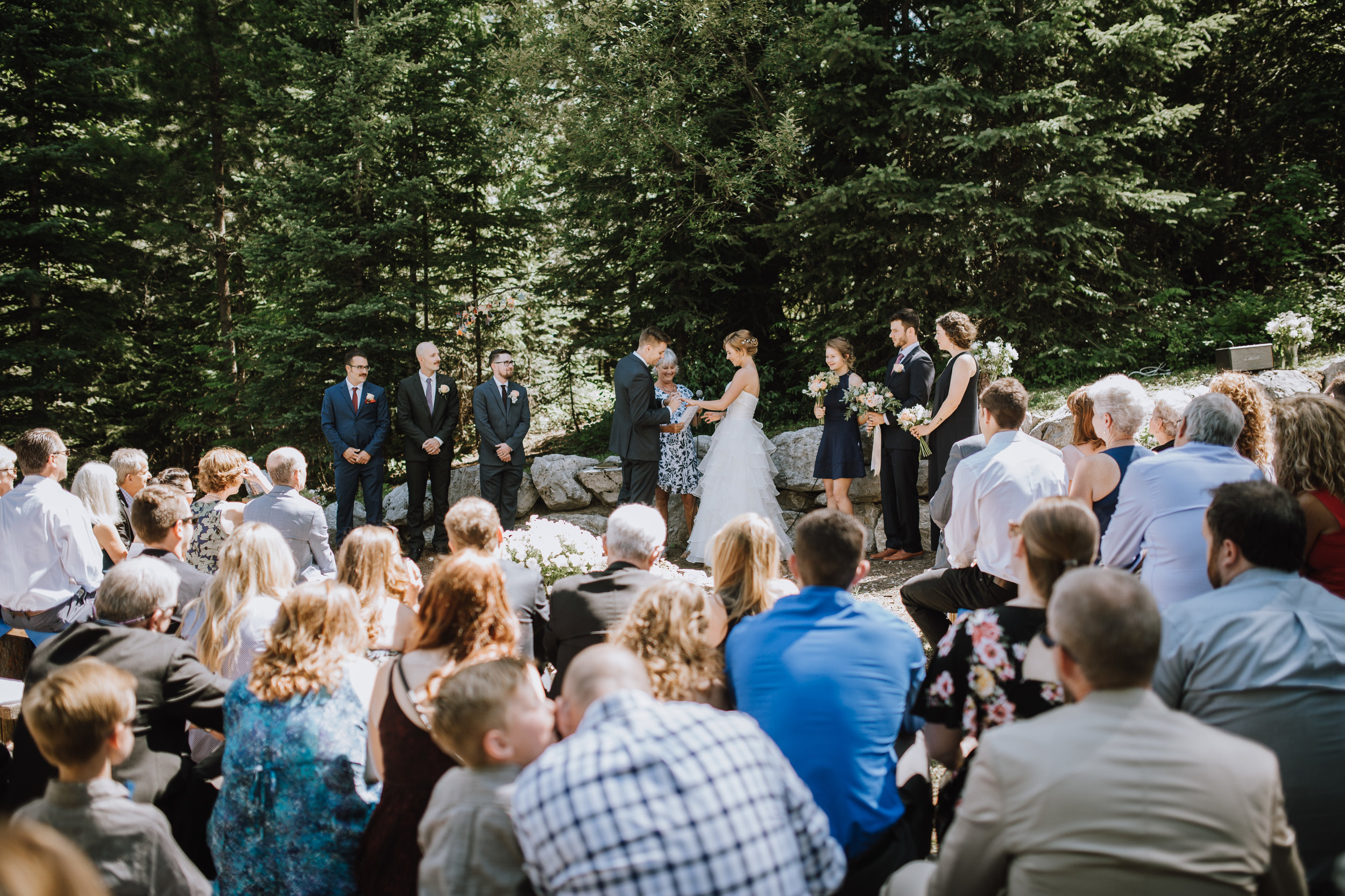 Morris Wedding-246.jpg