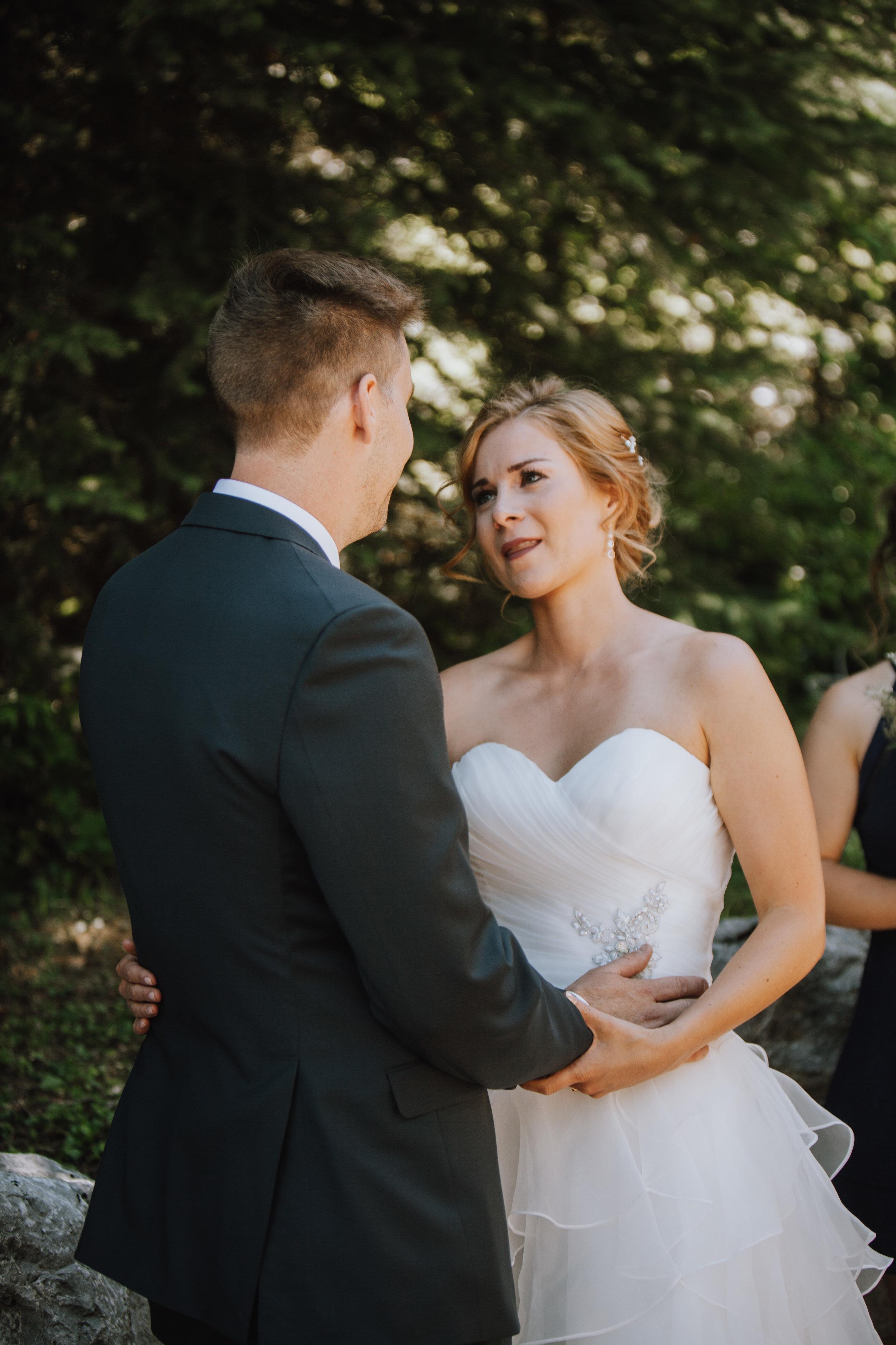 Morris Wedding-261.jpg