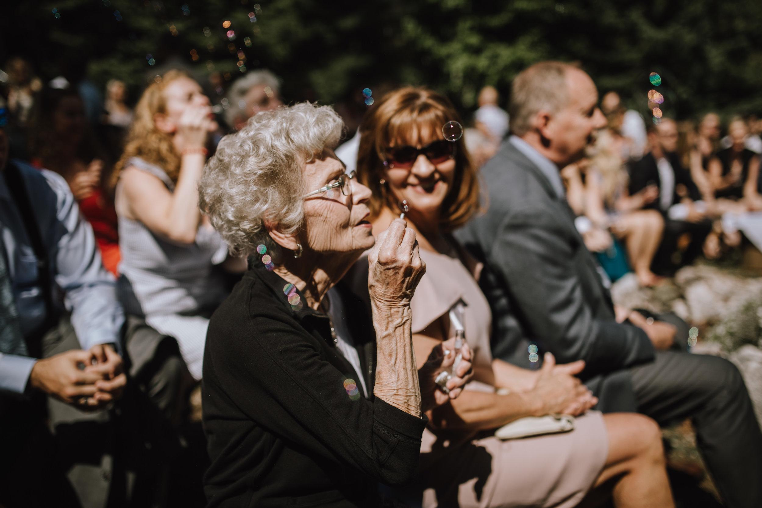 Morris Wedding-270.jpg
