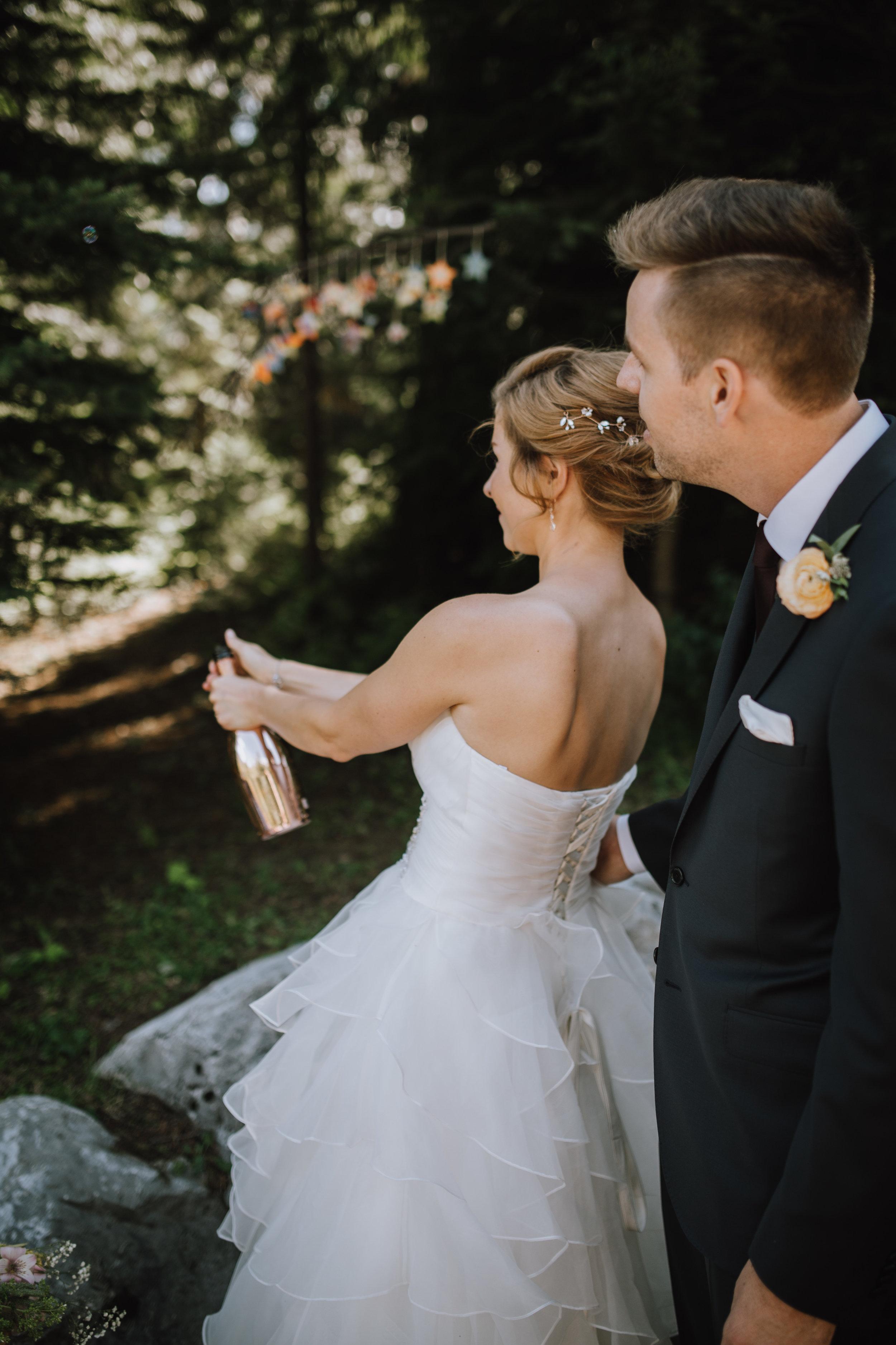 Morris Wedding-274.jpg