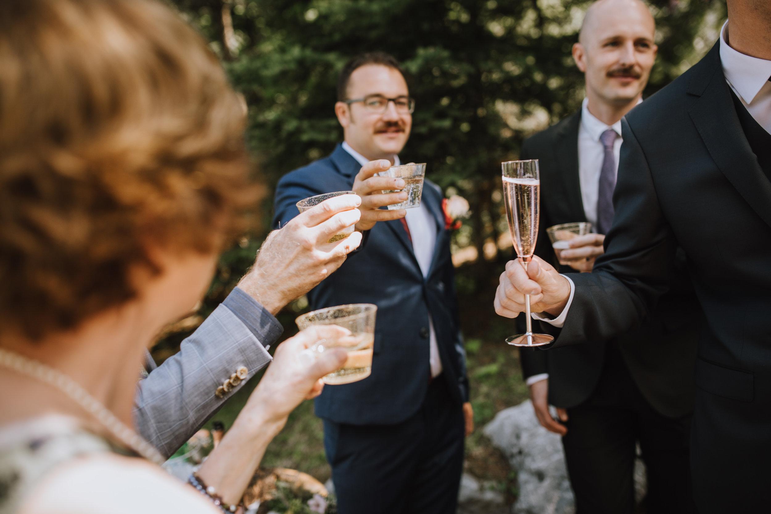 Morris Wedding-301.jpg