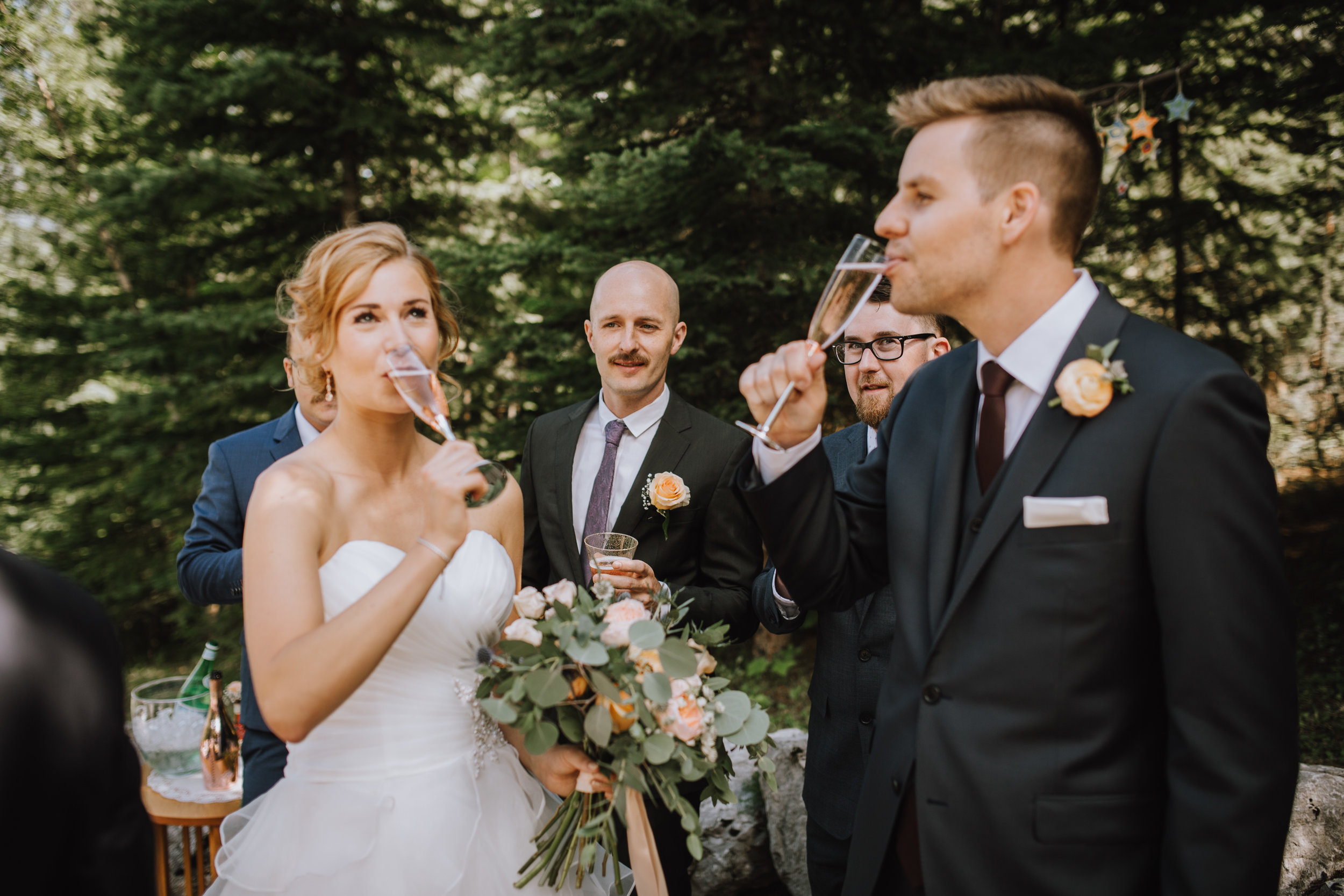 Morris Wedding-307.jpg