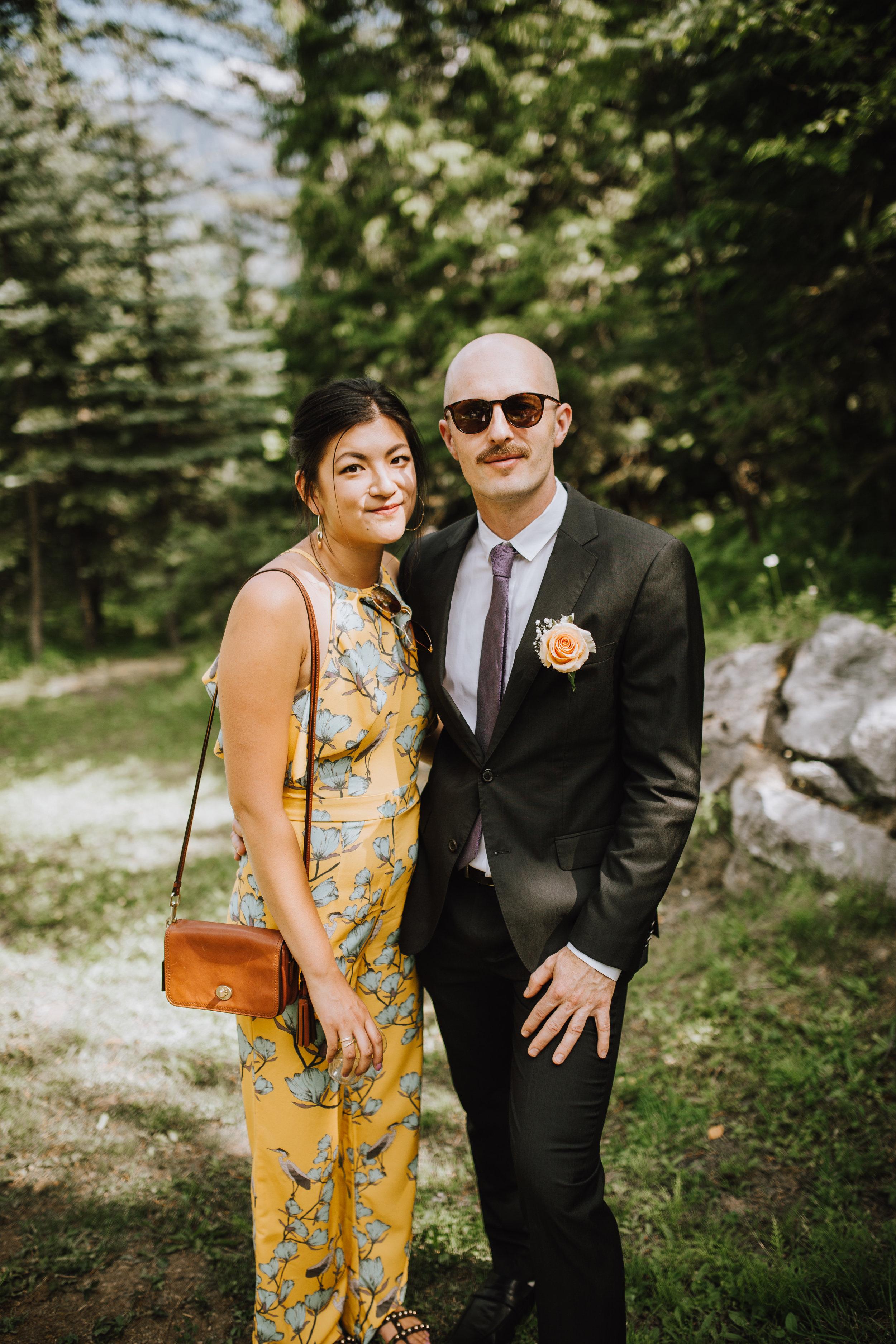 Morris Wedding-326.jpg