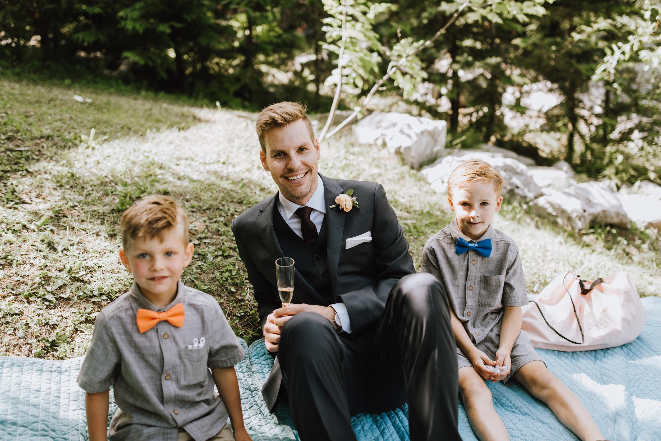 Morris Wedding-328.jpg