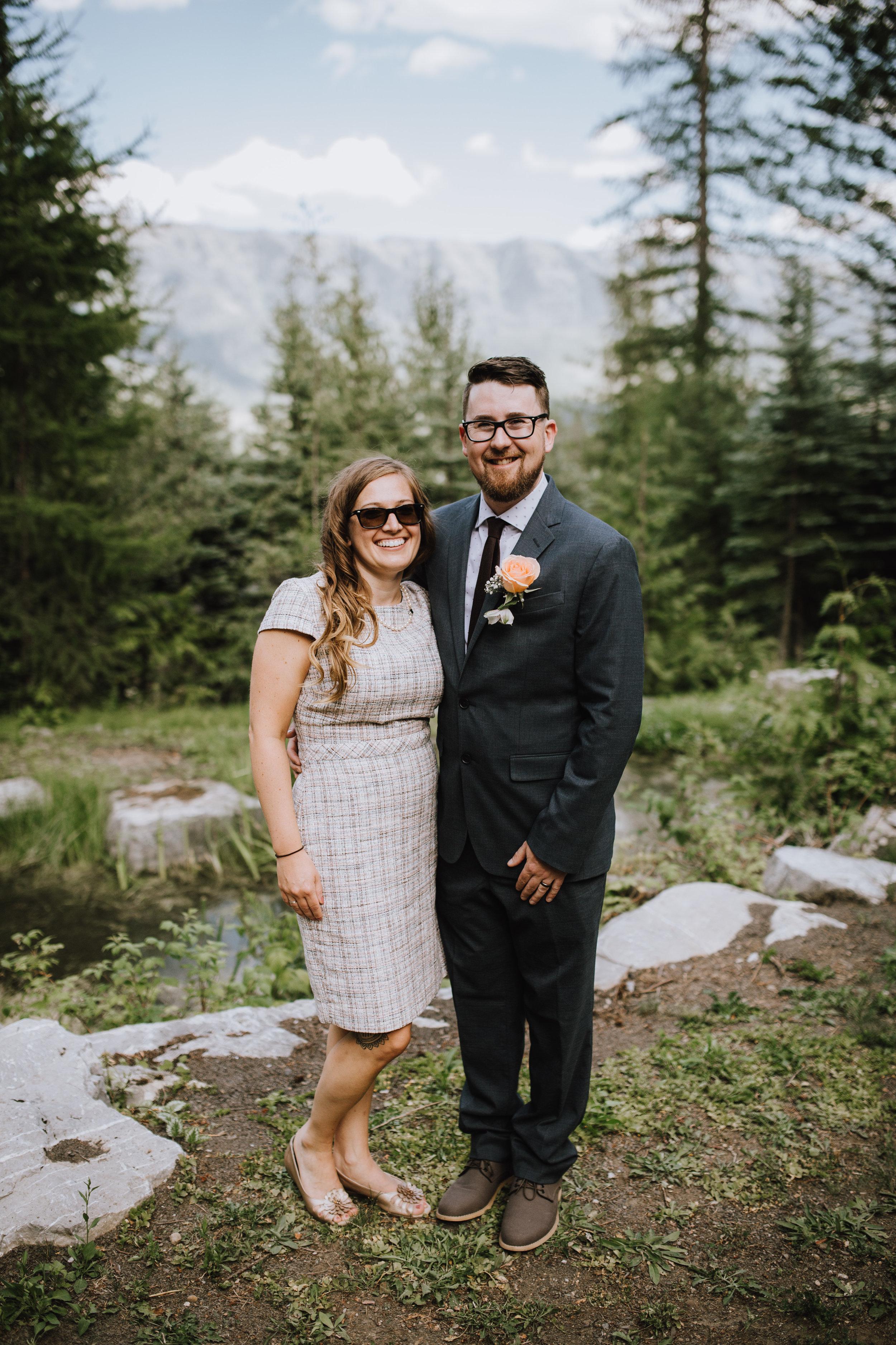 Morris Wedding-357.jpg