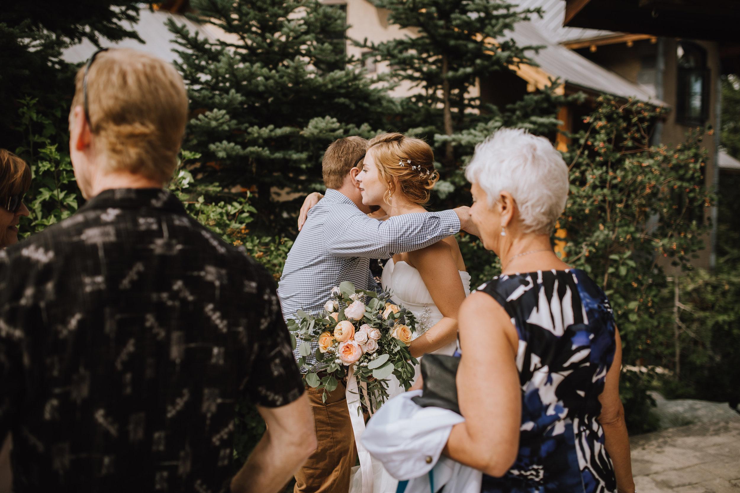 Morris Wedding-363.jpg