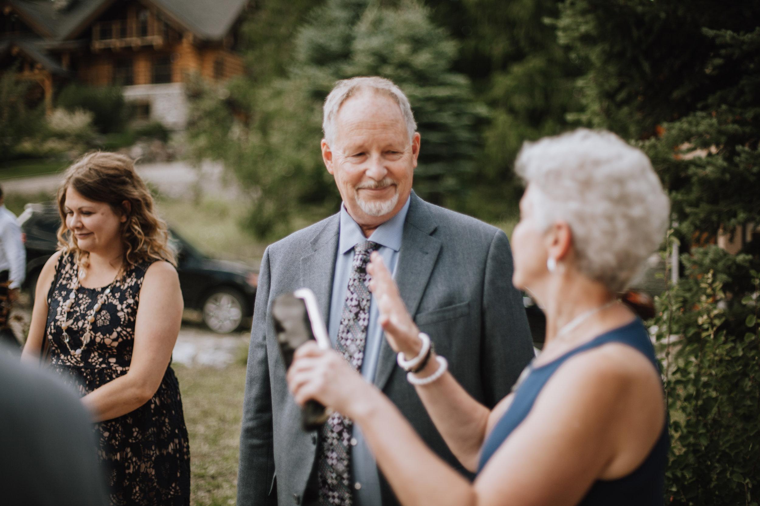 Morris Wedding-369.jpg