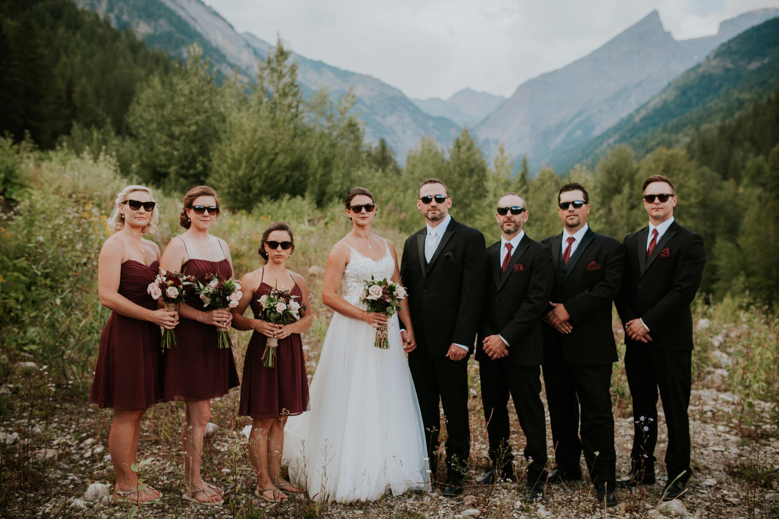 Sam + Jenna 4 - Bridal Portraits-8.jpg
