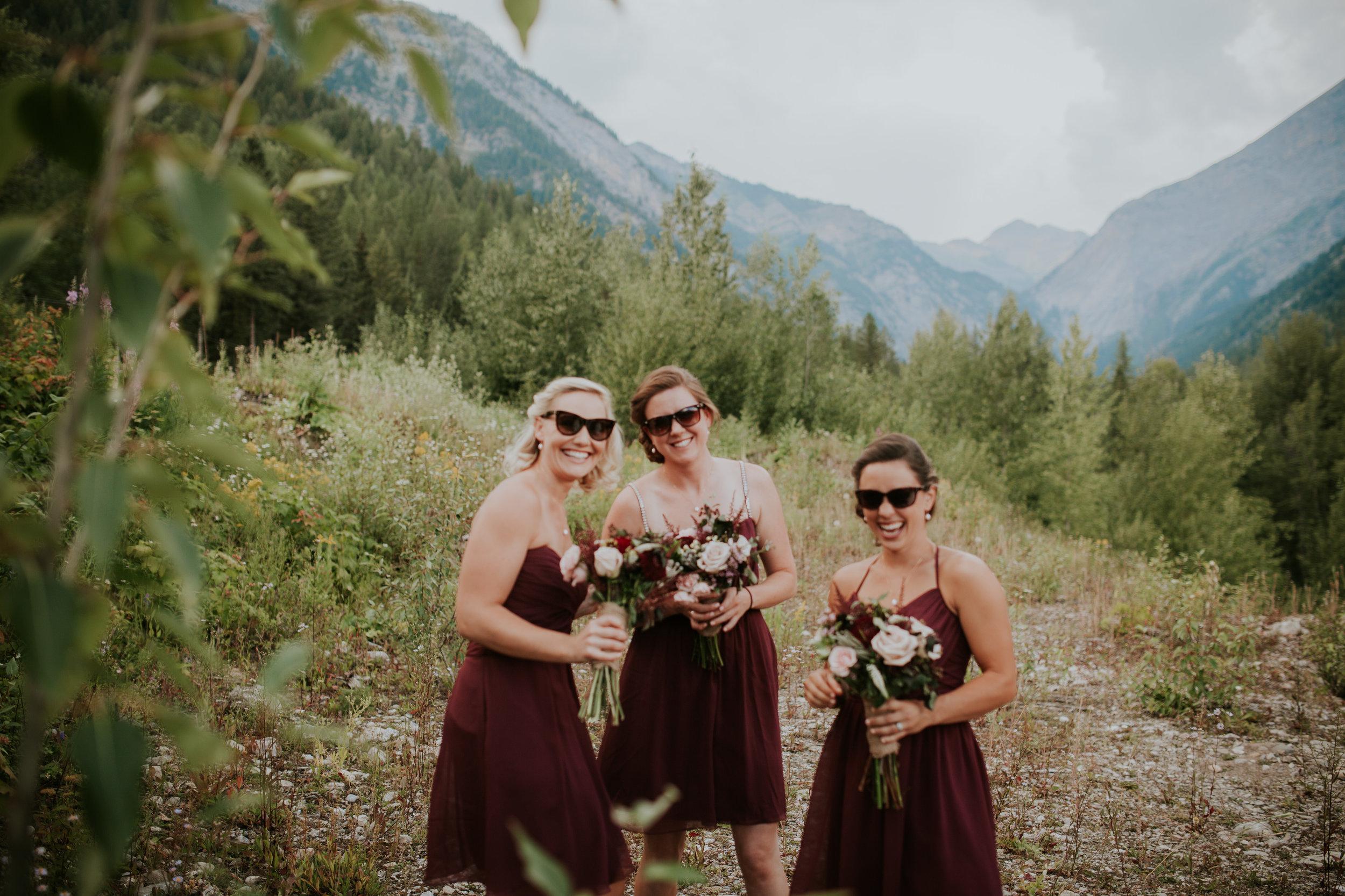 Sam + Jenna 4 - Bridal Portraits-15.jpg