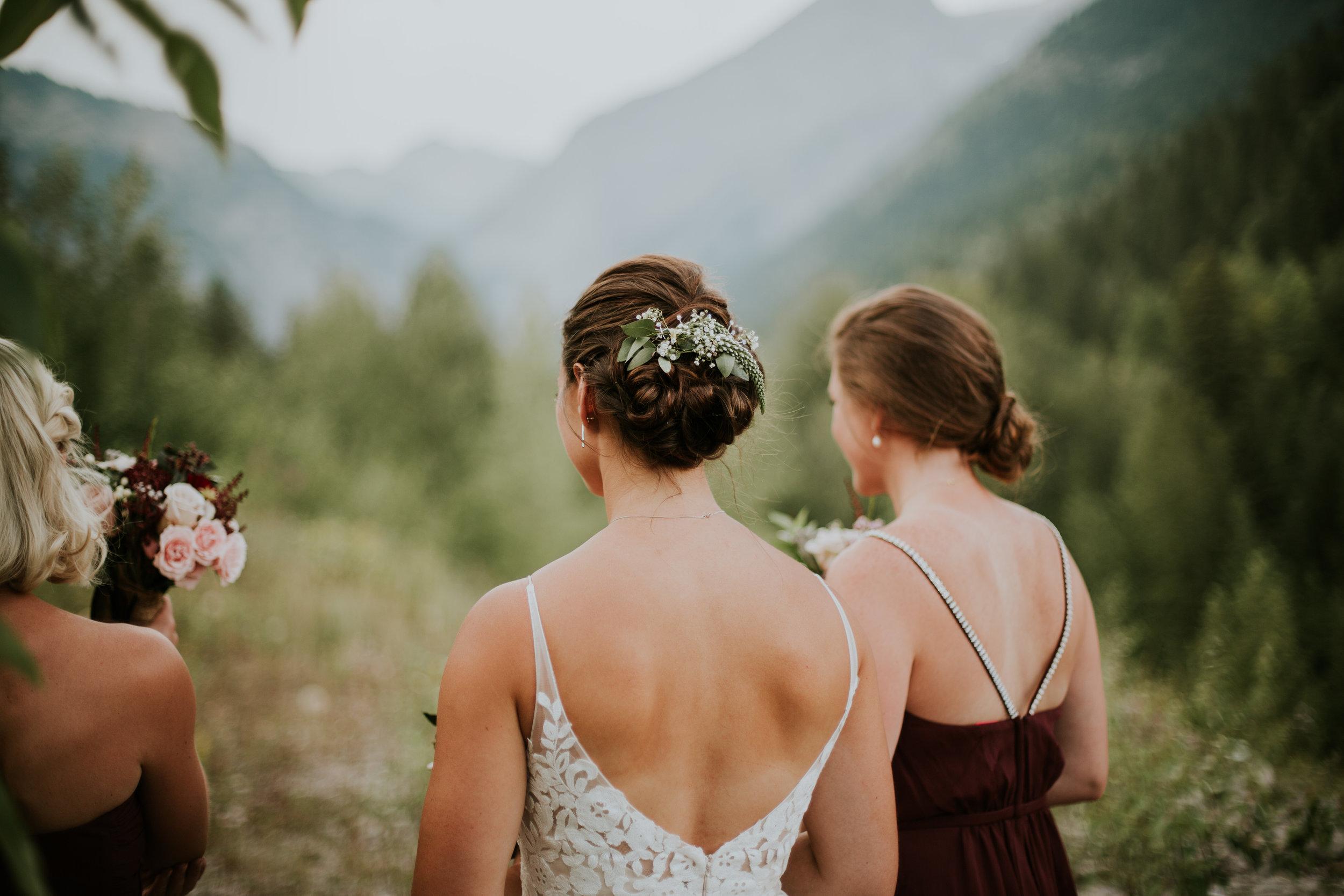 Sam + Jenna 4 - Bridal Portraits-41.jpg