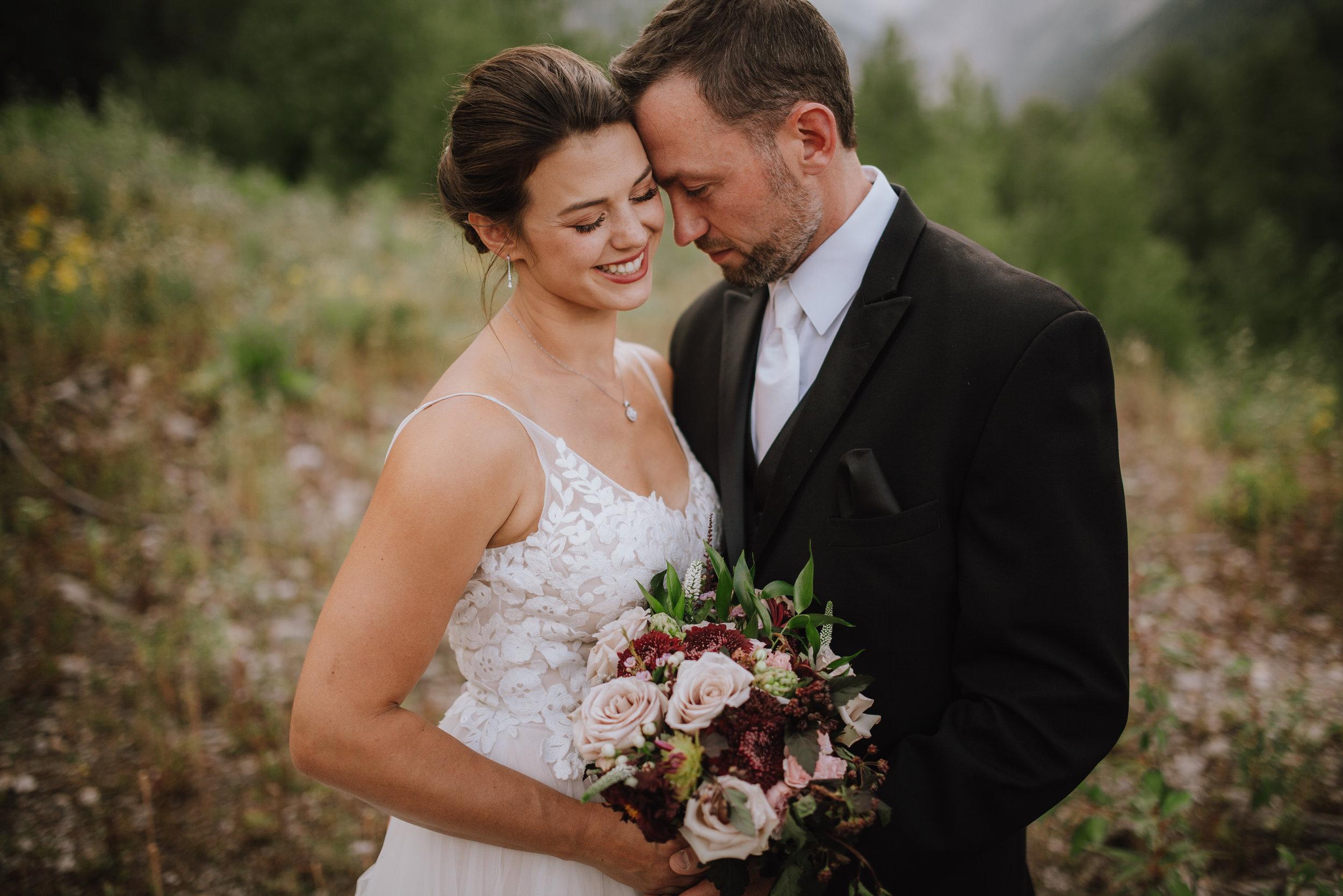Sam + Jenna 4 - Bridal Portraits-97.jpg