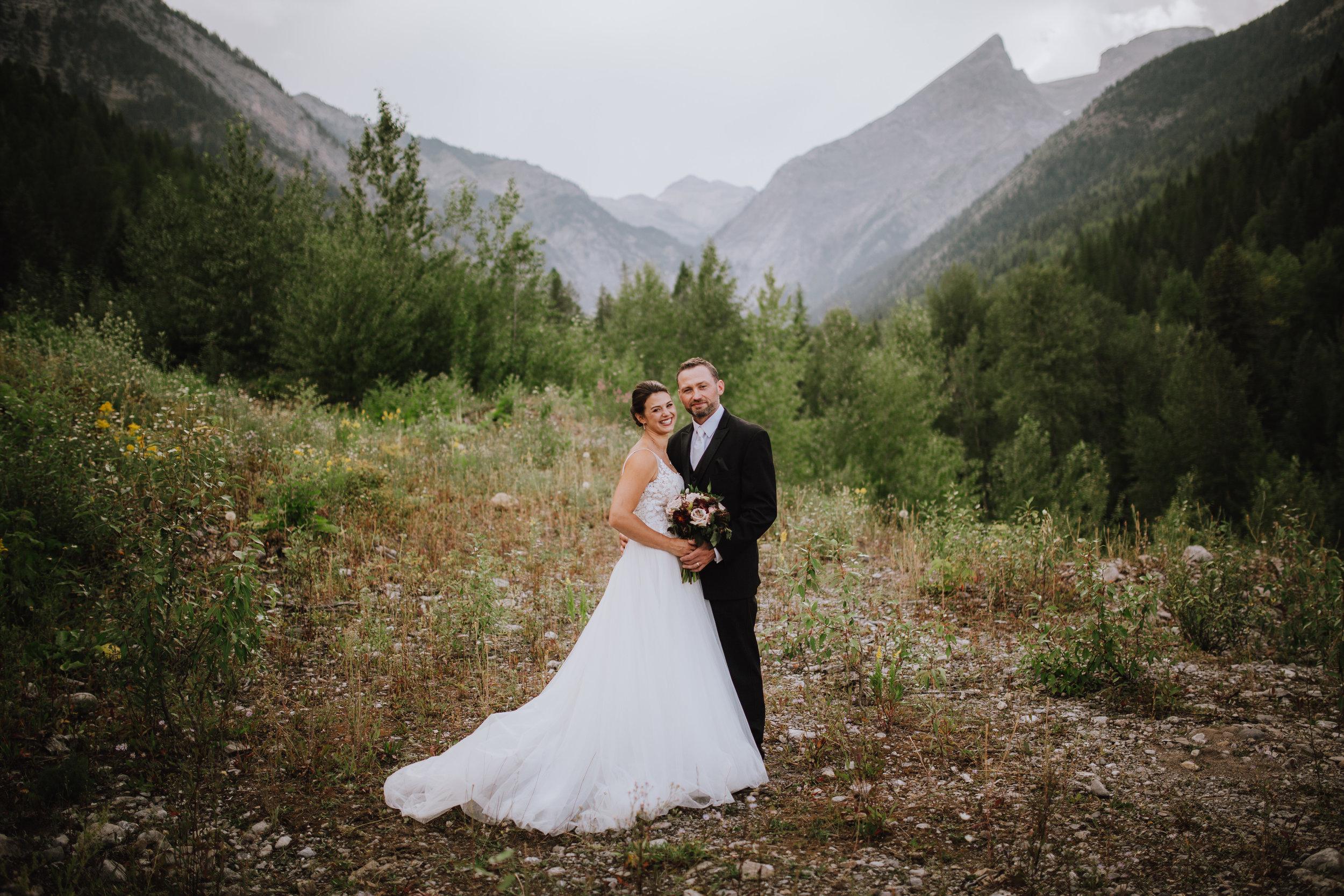 Sam + Jenna 4 - Bridal Portraits-92.jpg