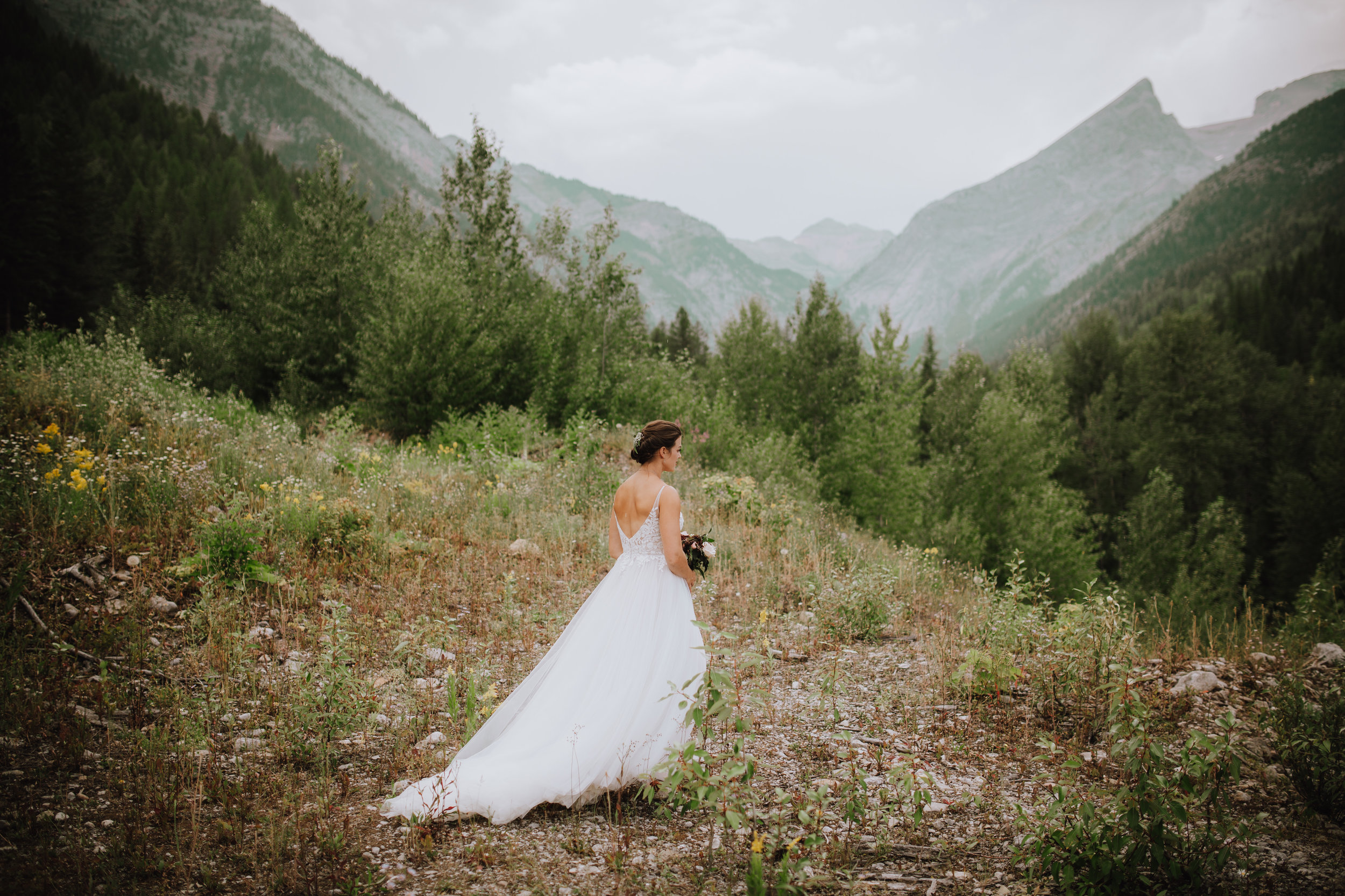 Sam + Jenna 4 - Bridal Portraits-127.jpg