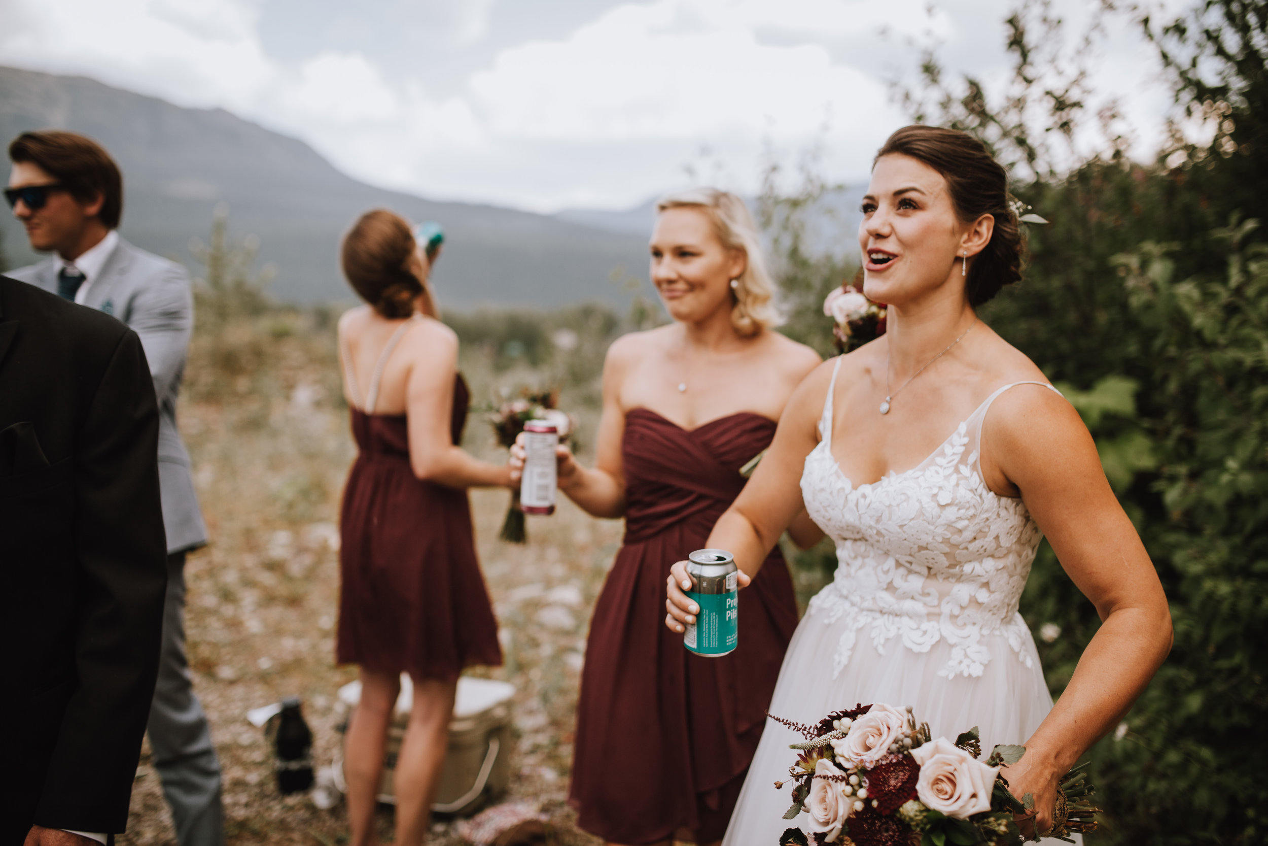 Sam + Jenna 4 - Bridal Portraits-144.jpg