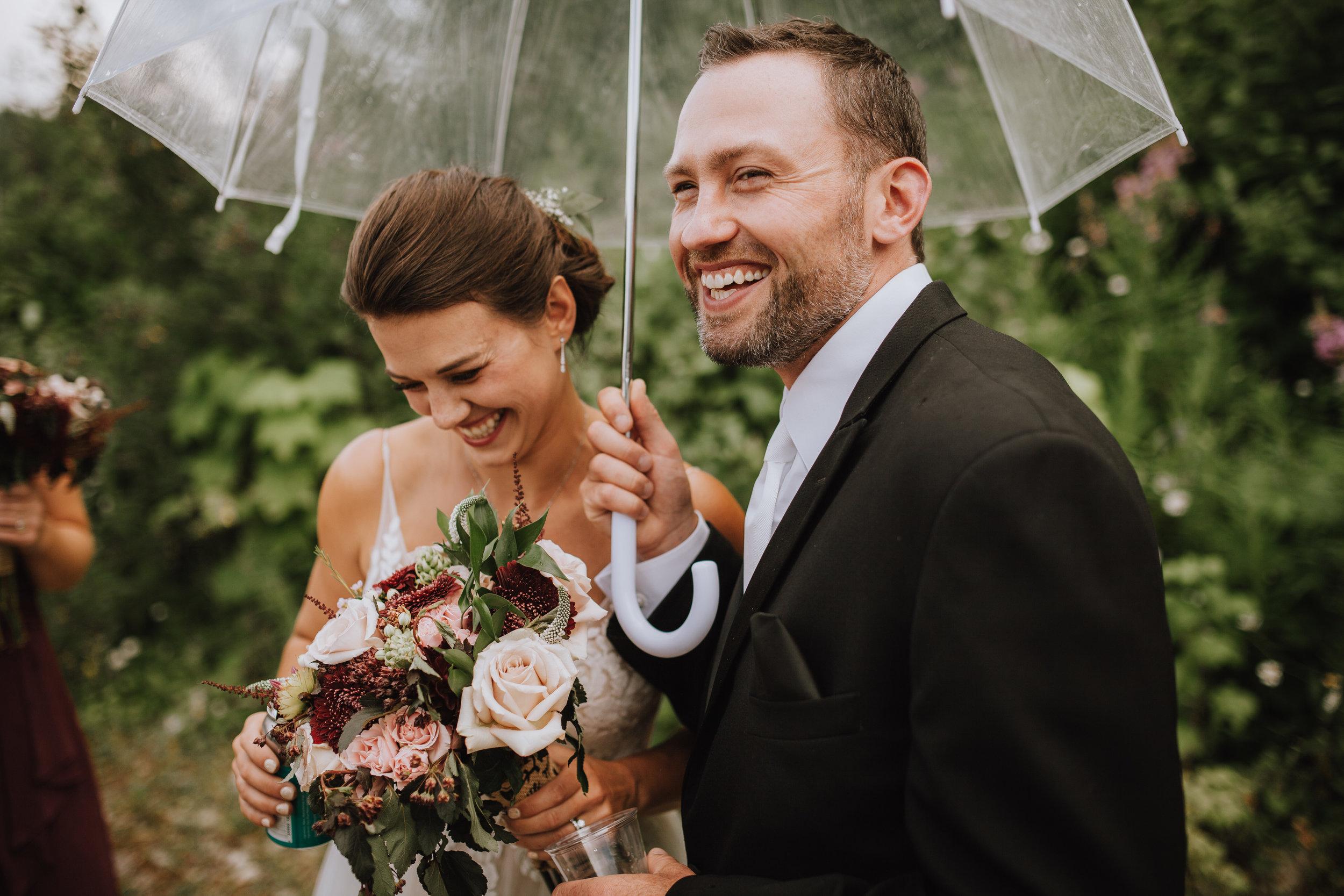 Sam + Jenna 4 - Bridal Portraits-161.jpg
