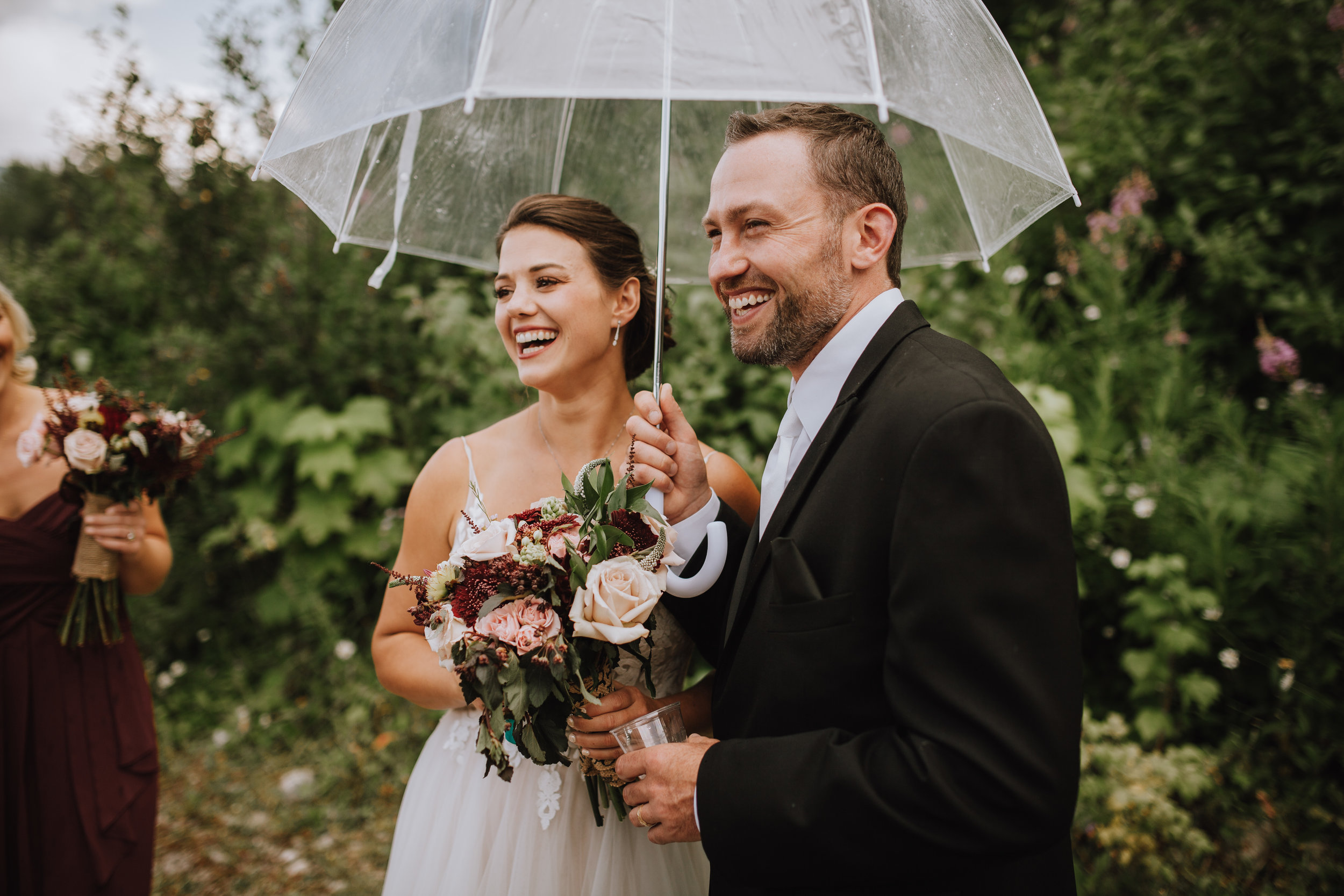 Sam + Jenna 4 - Bridal Portraits-162.jpg