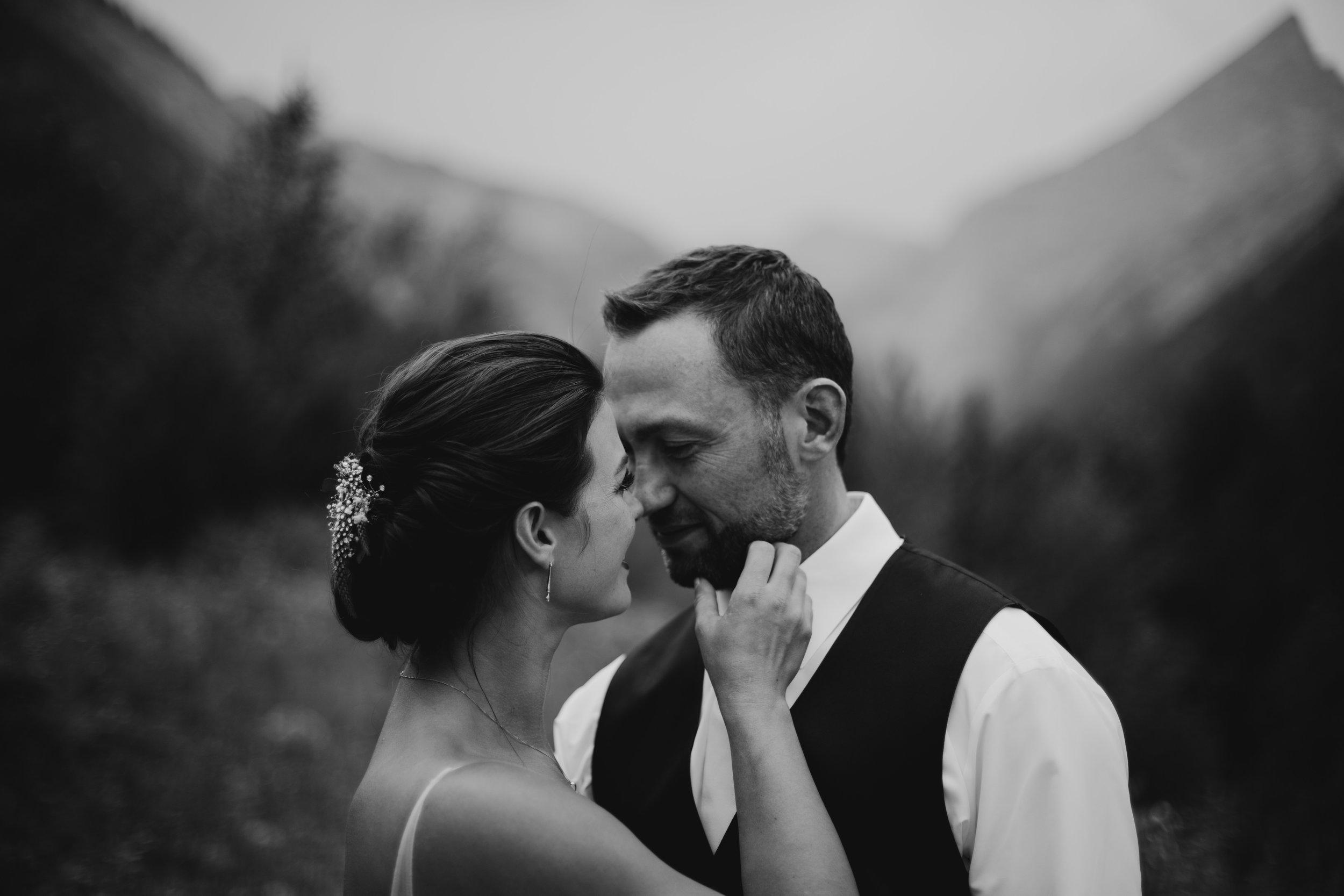 Sam + Jenna 4 - Bridal Portraits-182.jpg