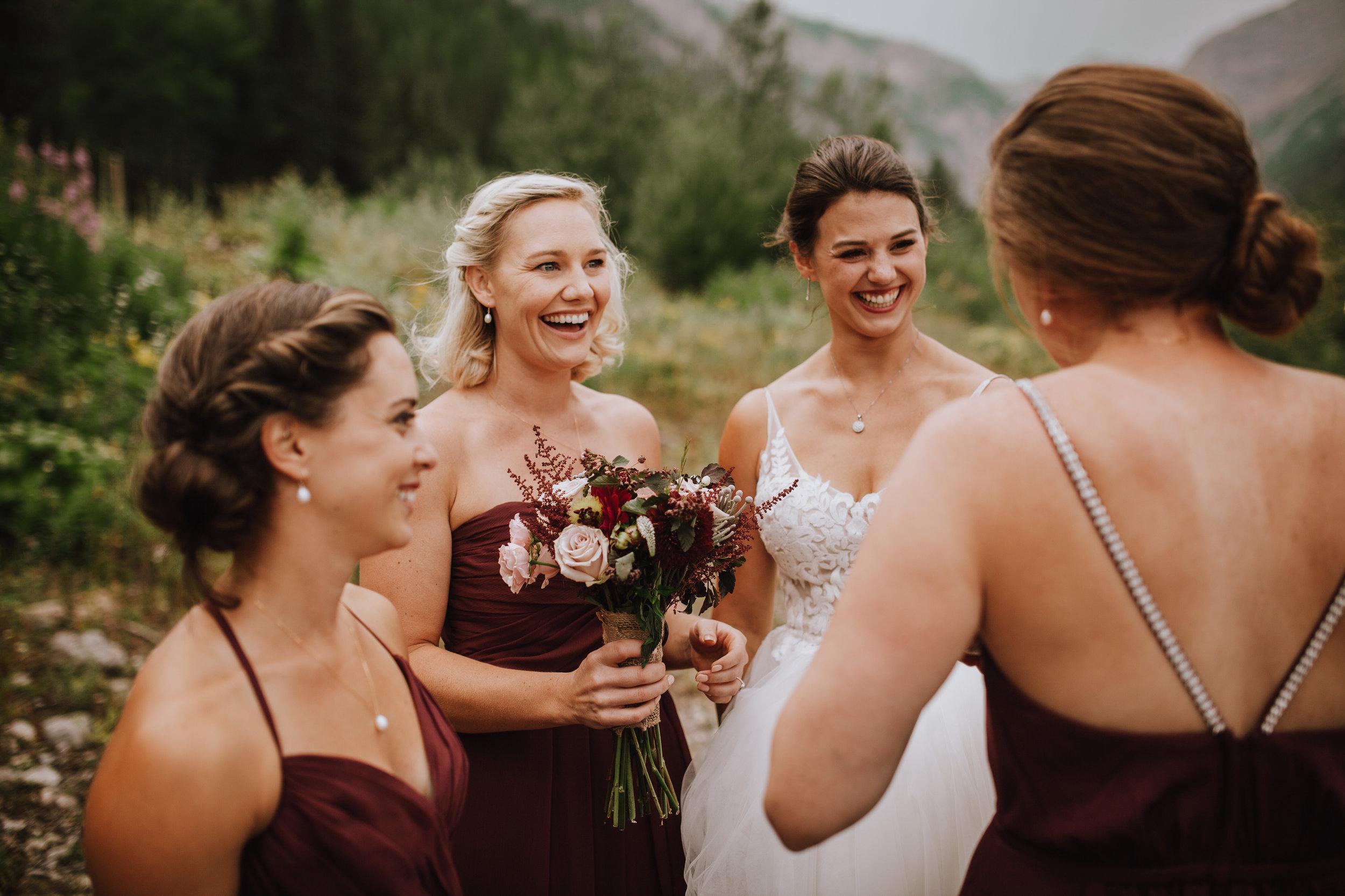 Sam + Jenna 4 - Bridal Portraits-187.jpg