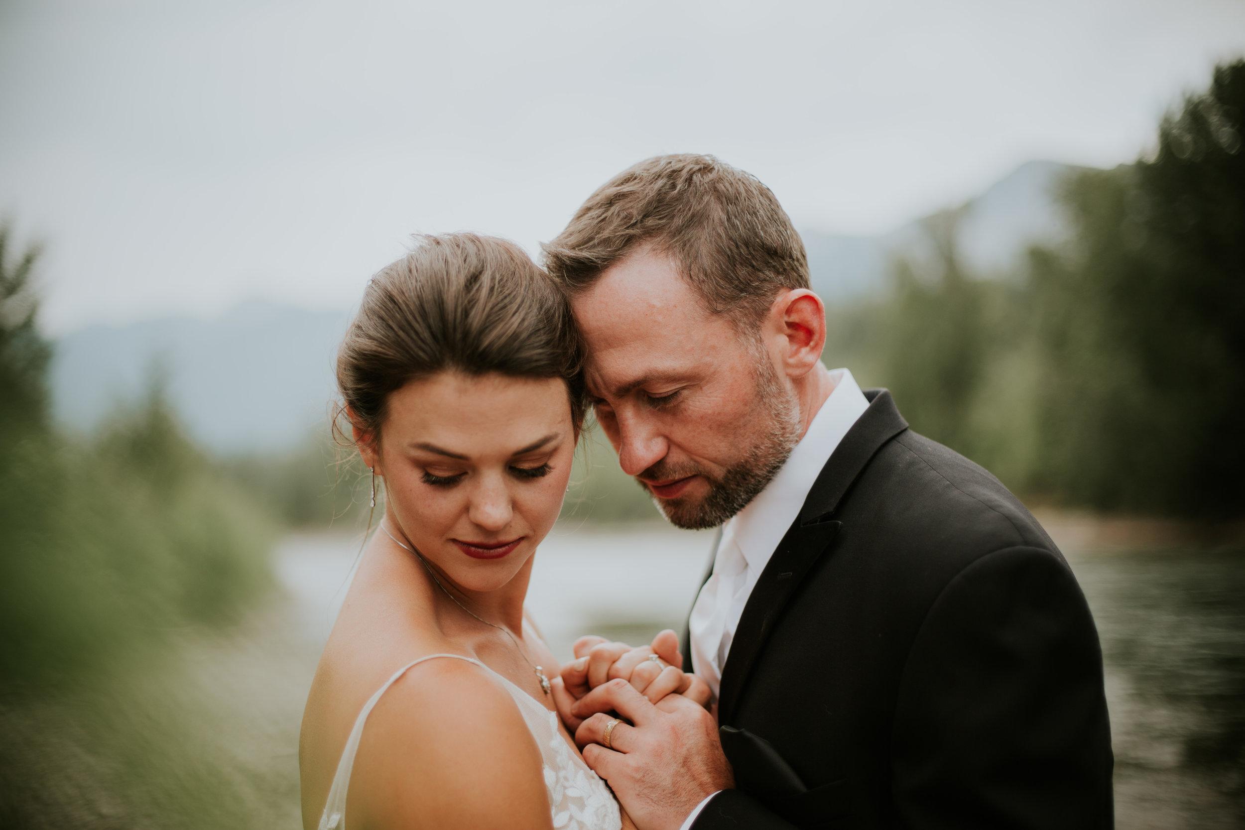 Sam + Jenna 4 - Bridal Portraits-203.jpg