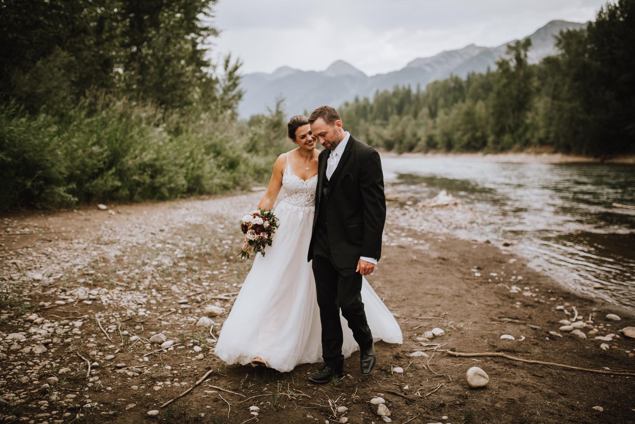 Sam + Jenna 4 - Bridal Portraits-222.jpg