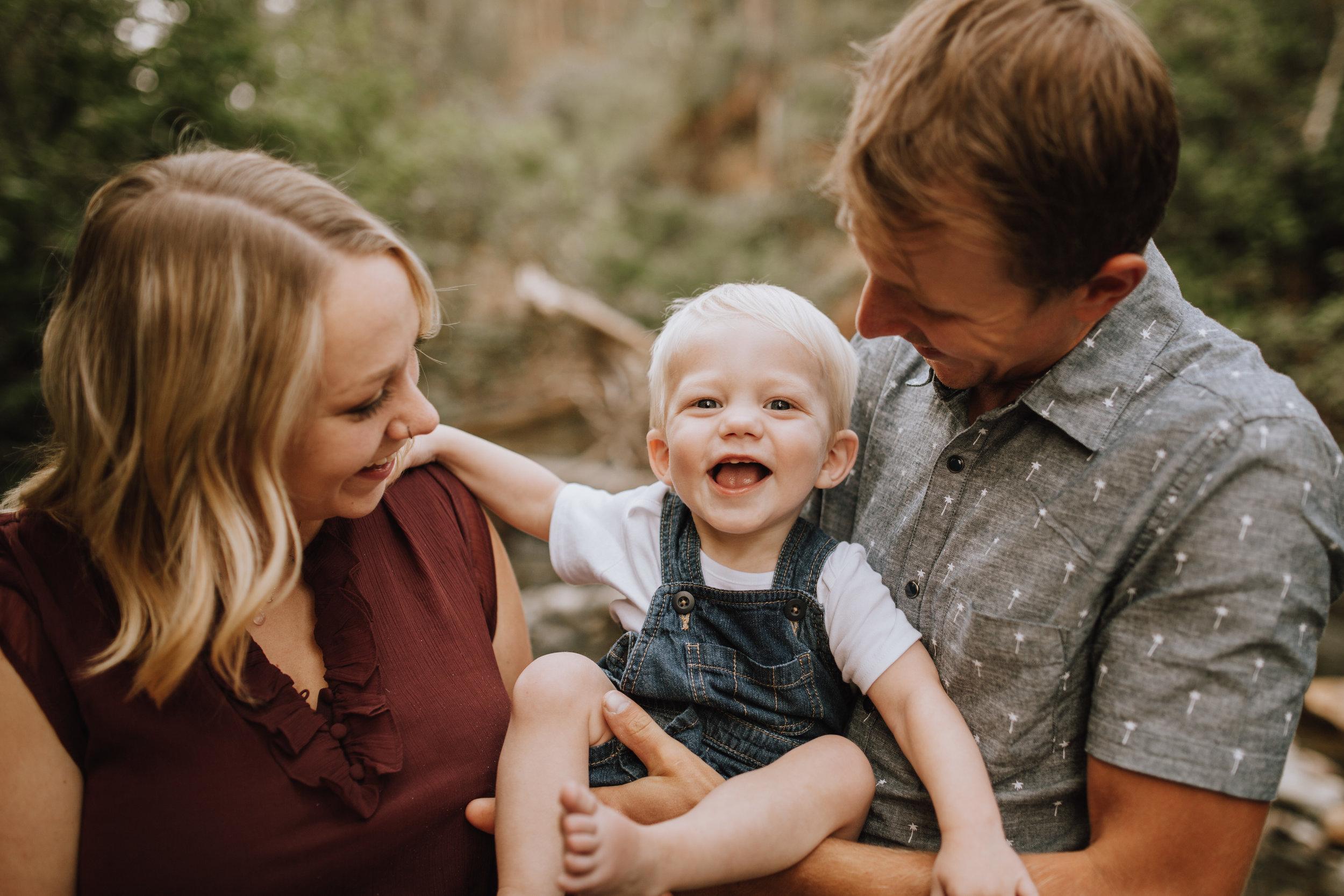 Zacharias Family-7.jpg