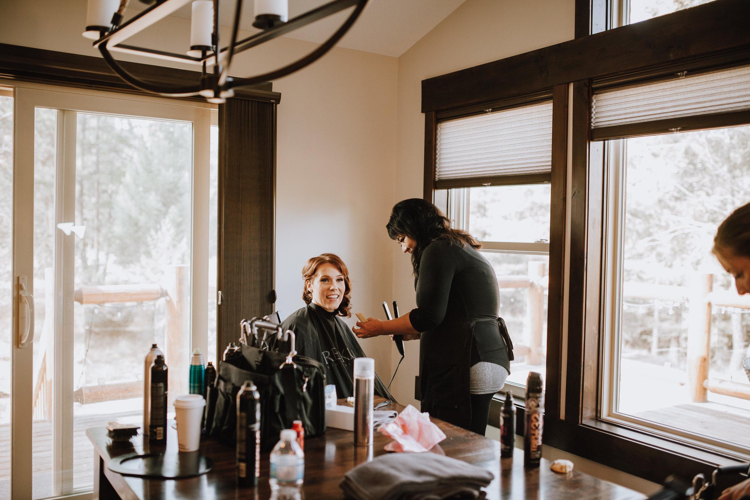 Sean + Janine 1 - Getting Ready-5.jpg