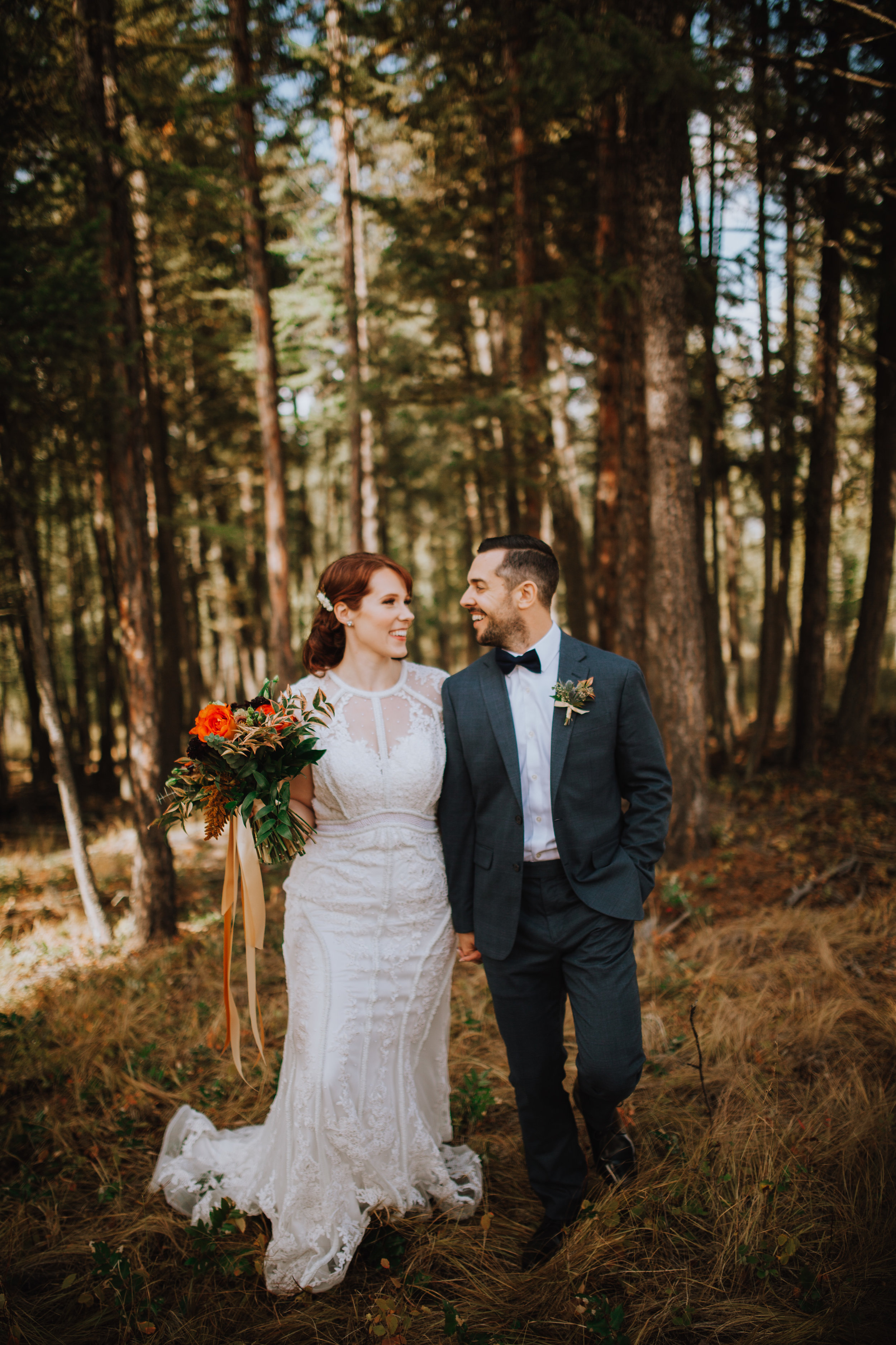 Sean + Janine 3 - Bridal Portraits-99.jpg