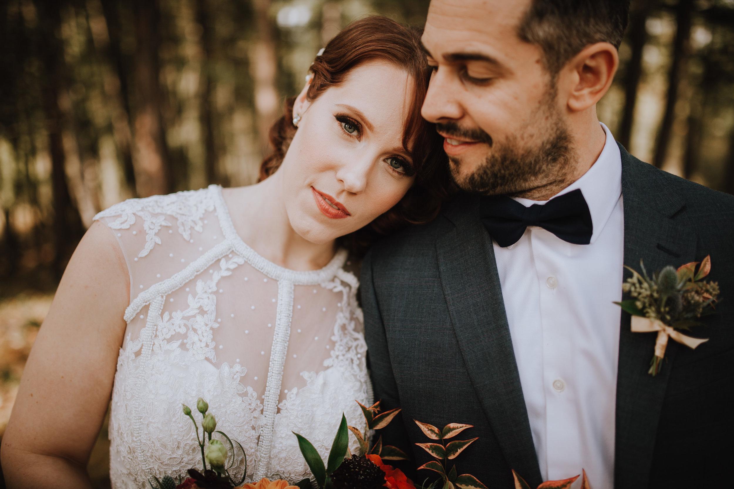 Sean + Janine 3 - Bridal Portraits-102.jpg
