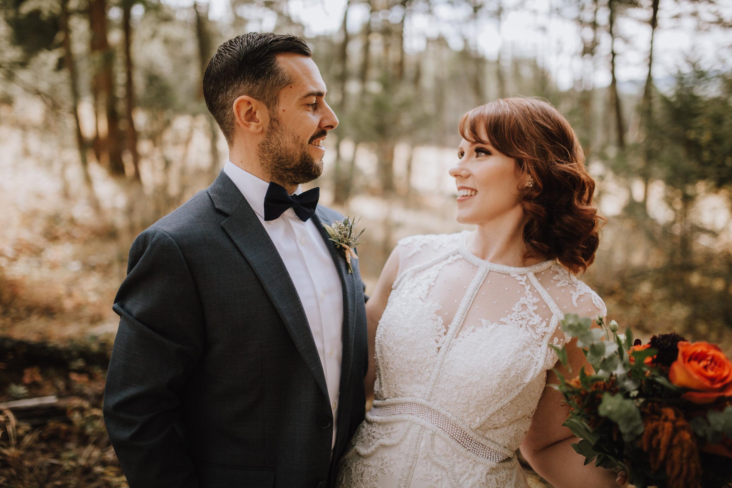 Sean + Janine 3 - Bridal Portraits-127.jpg